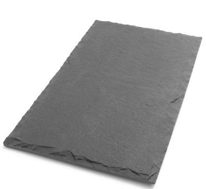 Slate Platter.jpg
