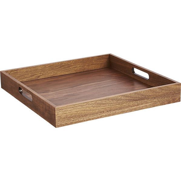 square-walnut-tray.jpg