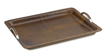 WS Leather Tray.jpg