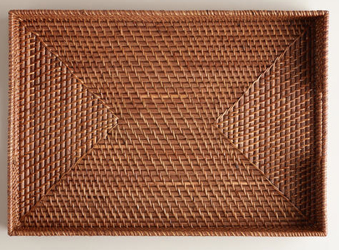 World Market Rattan Tray.jpg