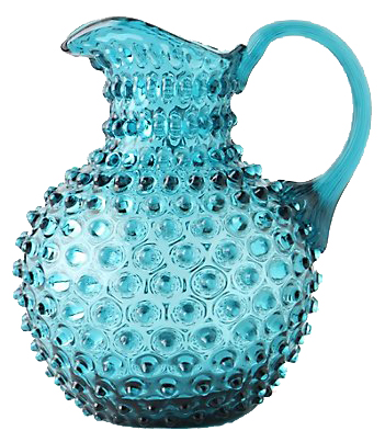 ANTHROPOLOGIE-Hobnail-Pitcher.jpg