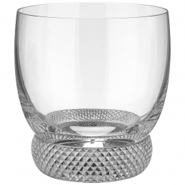 villeroy-boch-Octavie-Double-Old-Fashioned-Glass-10-oz-20.jpg