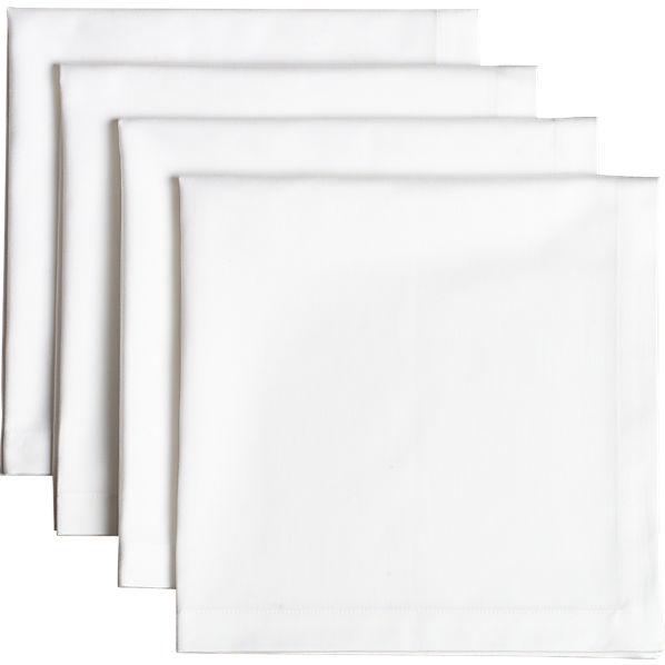 restaurant-napkins-set-of-four.jpg