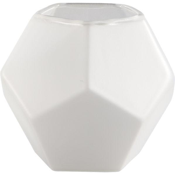 frosted-glass-candleholder.jpg