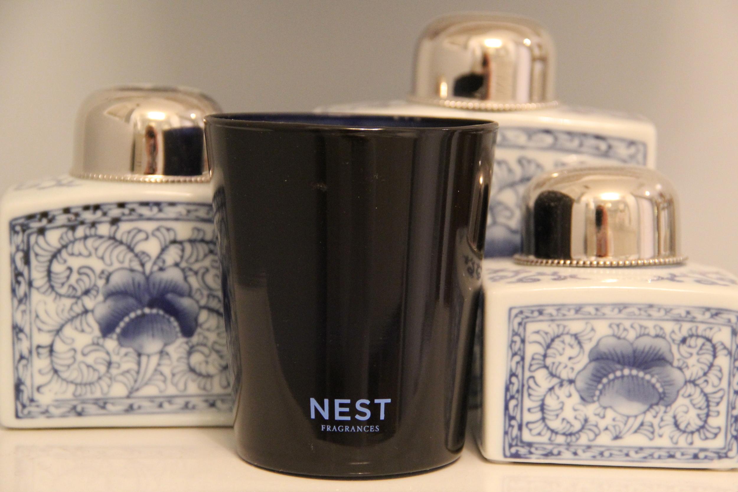 Nest Fragrances Blue Garden.JPG