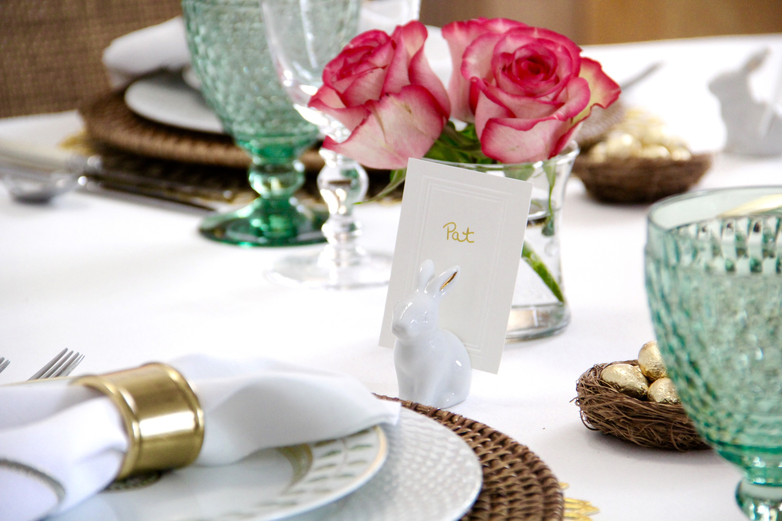 Easter Tablescape Rattan Chargers8.jpg