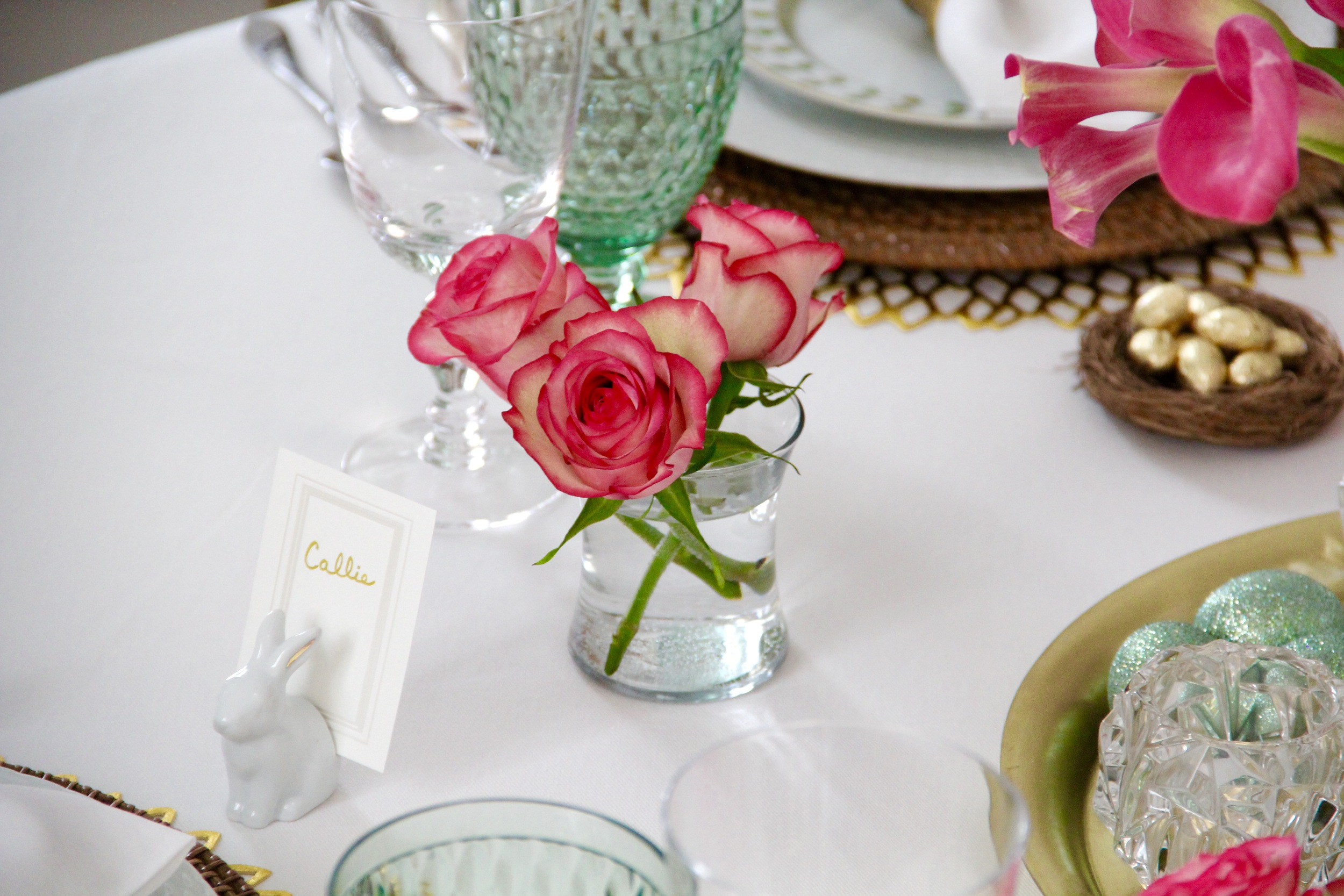 Easter Tablescape Rattan Chargers5.jpg