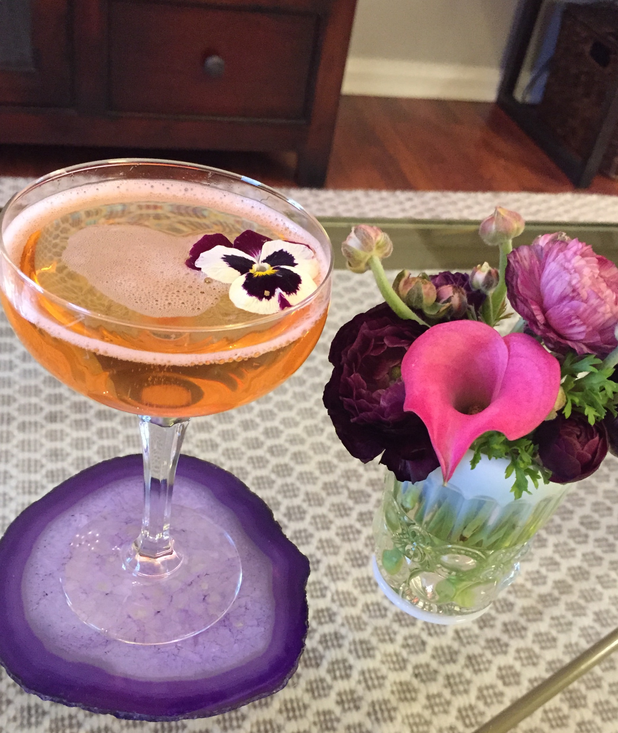 Champagne Cocktail 1.jpg