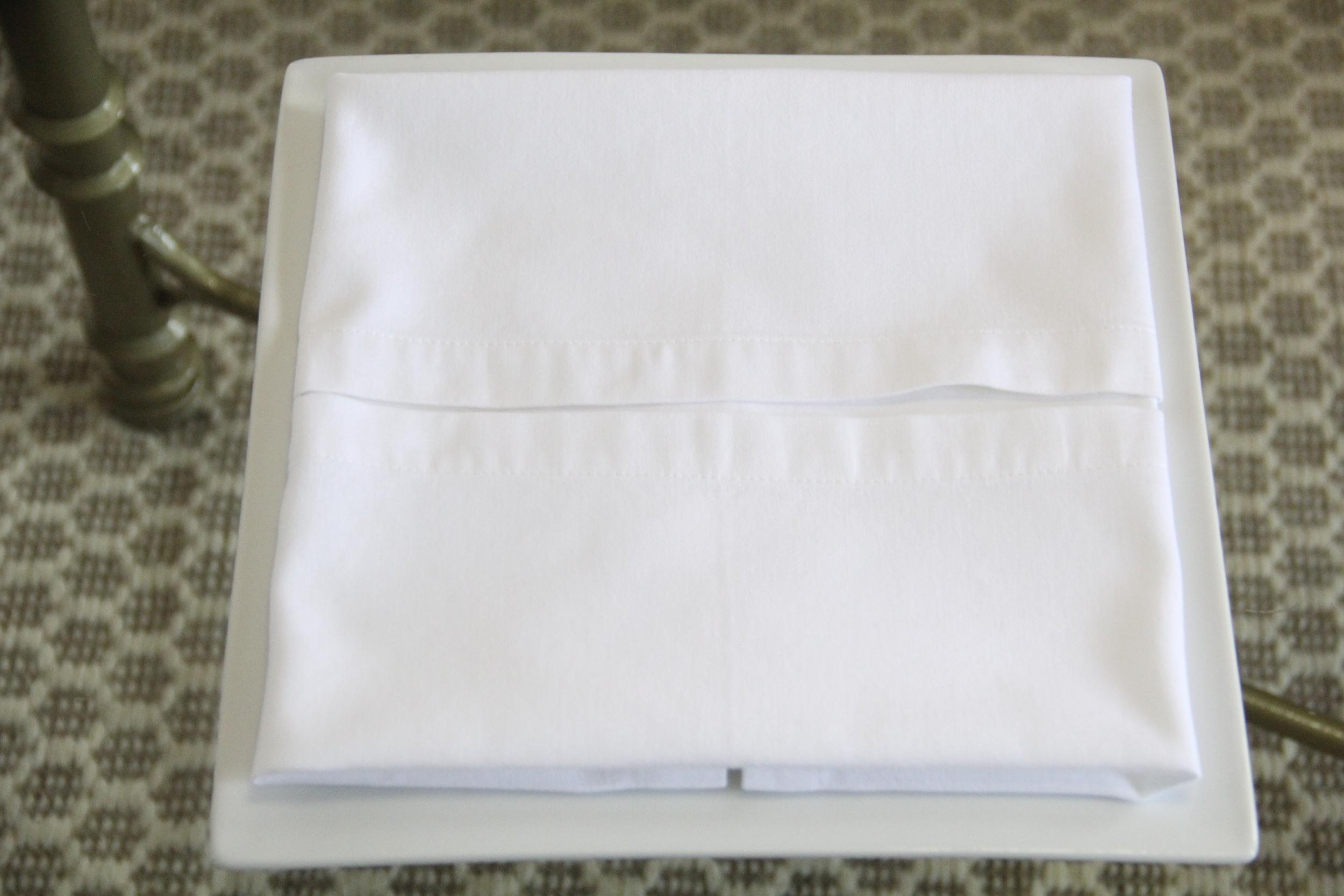 Napkin Fold 5a.JPG