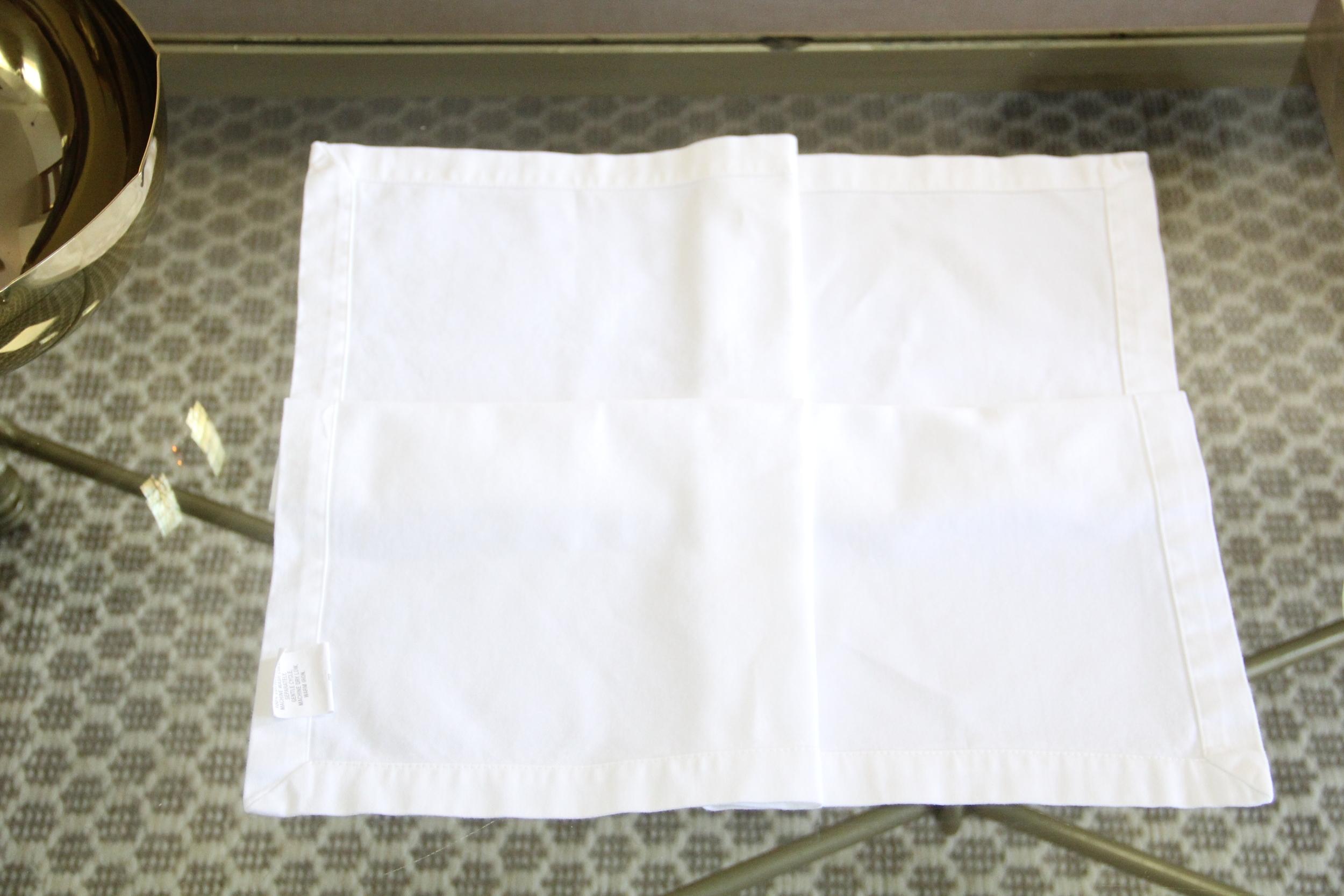 Napkin Fold 4b.JPG