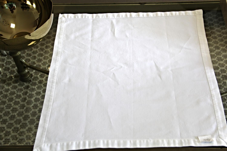 Napkin Fold 2b.JPG