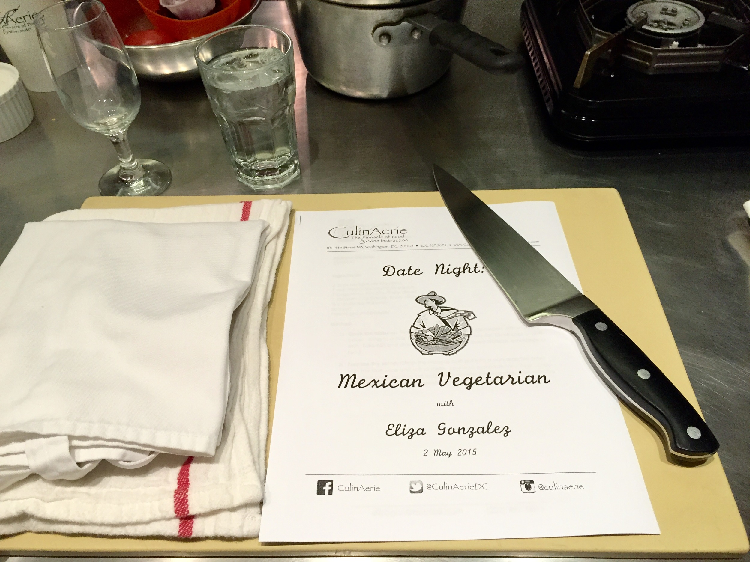 Welcome to Culinaerie.jpg