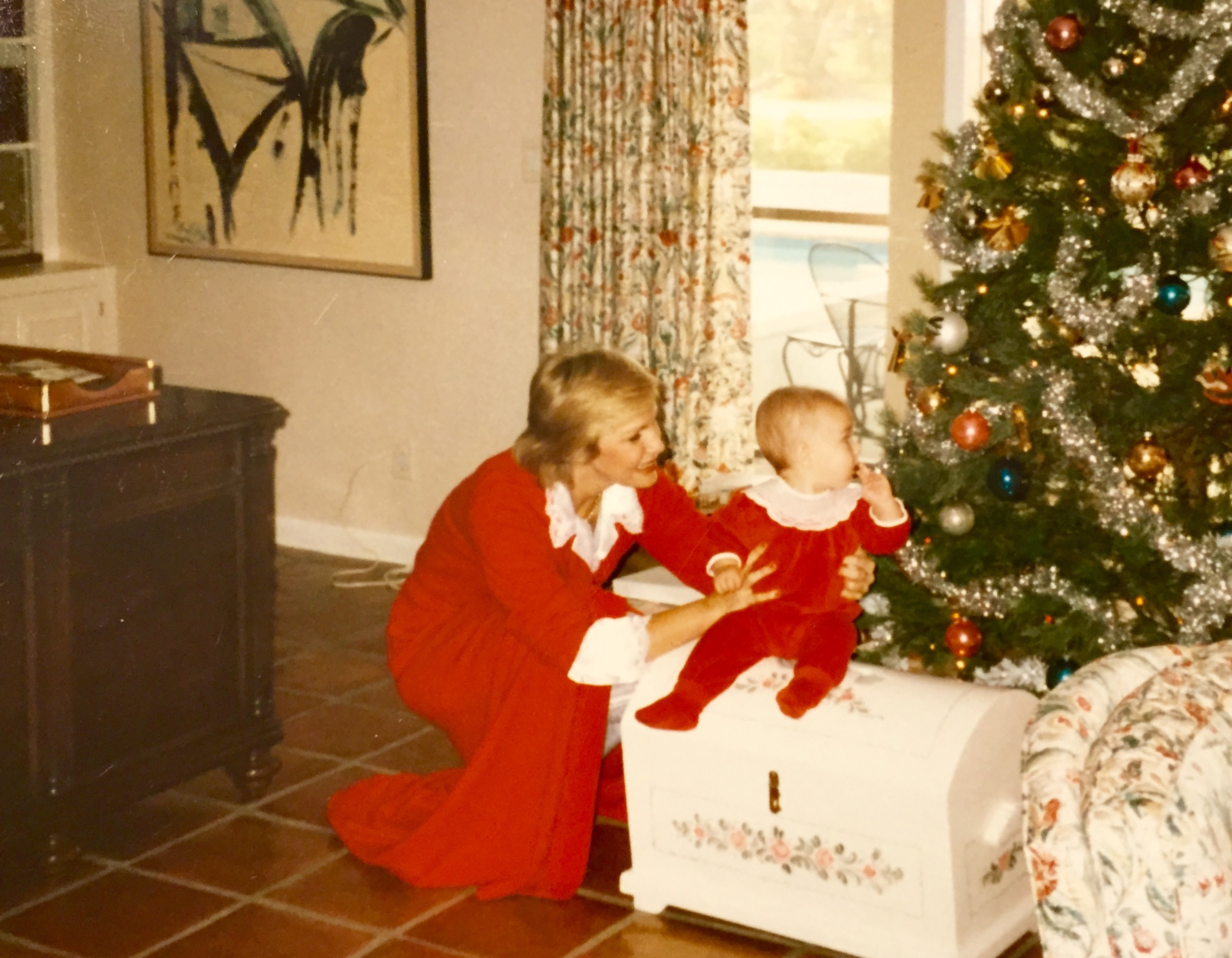 Callie-Siney Christmas2.jpg