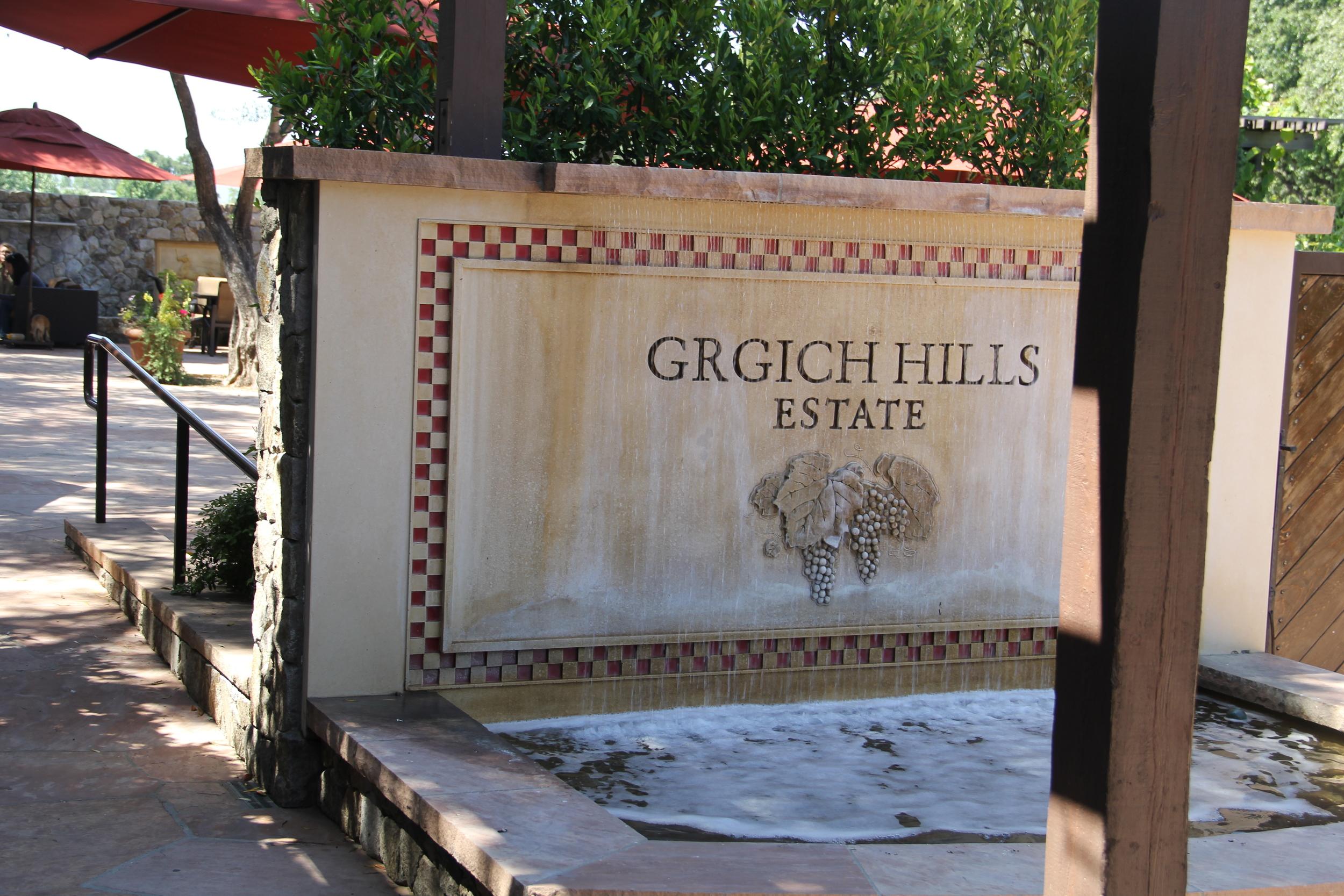 Grigch Hills 2.JPG