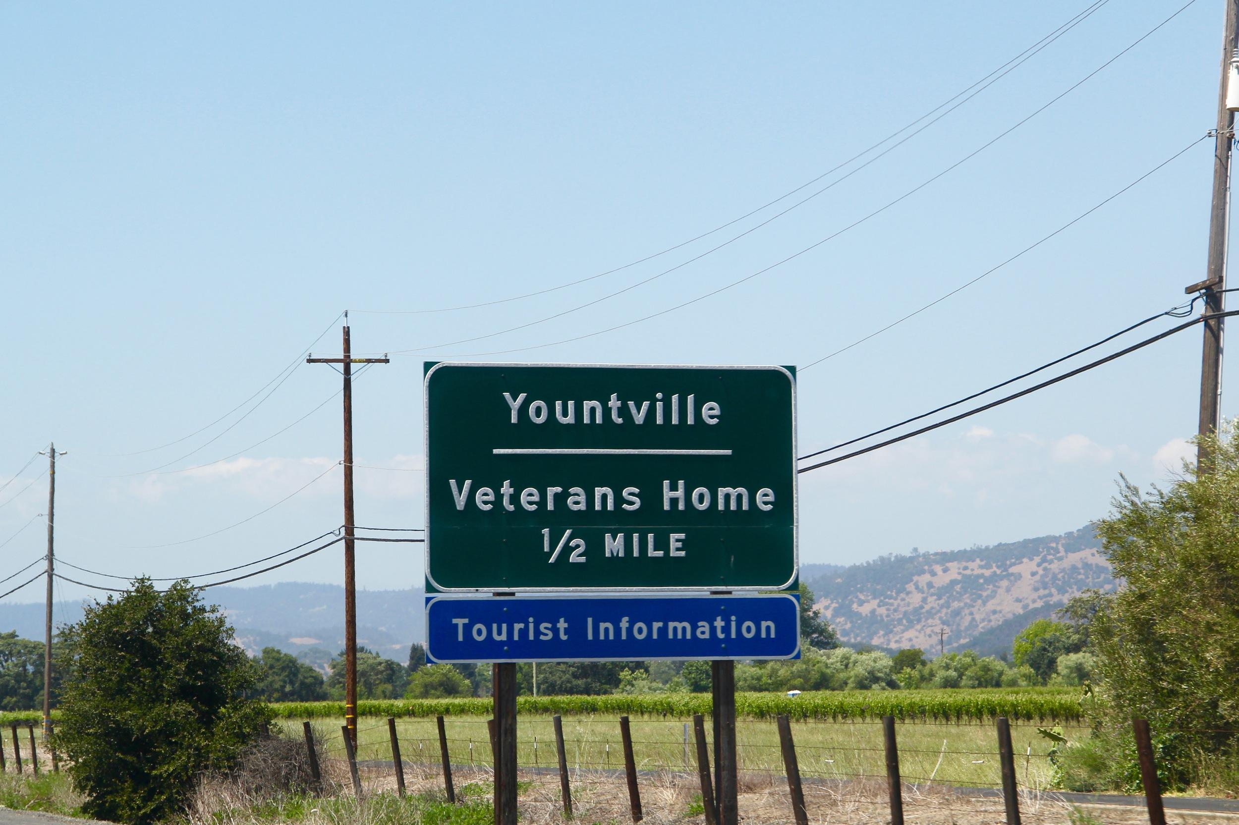 Yountville Best Sign.jpg