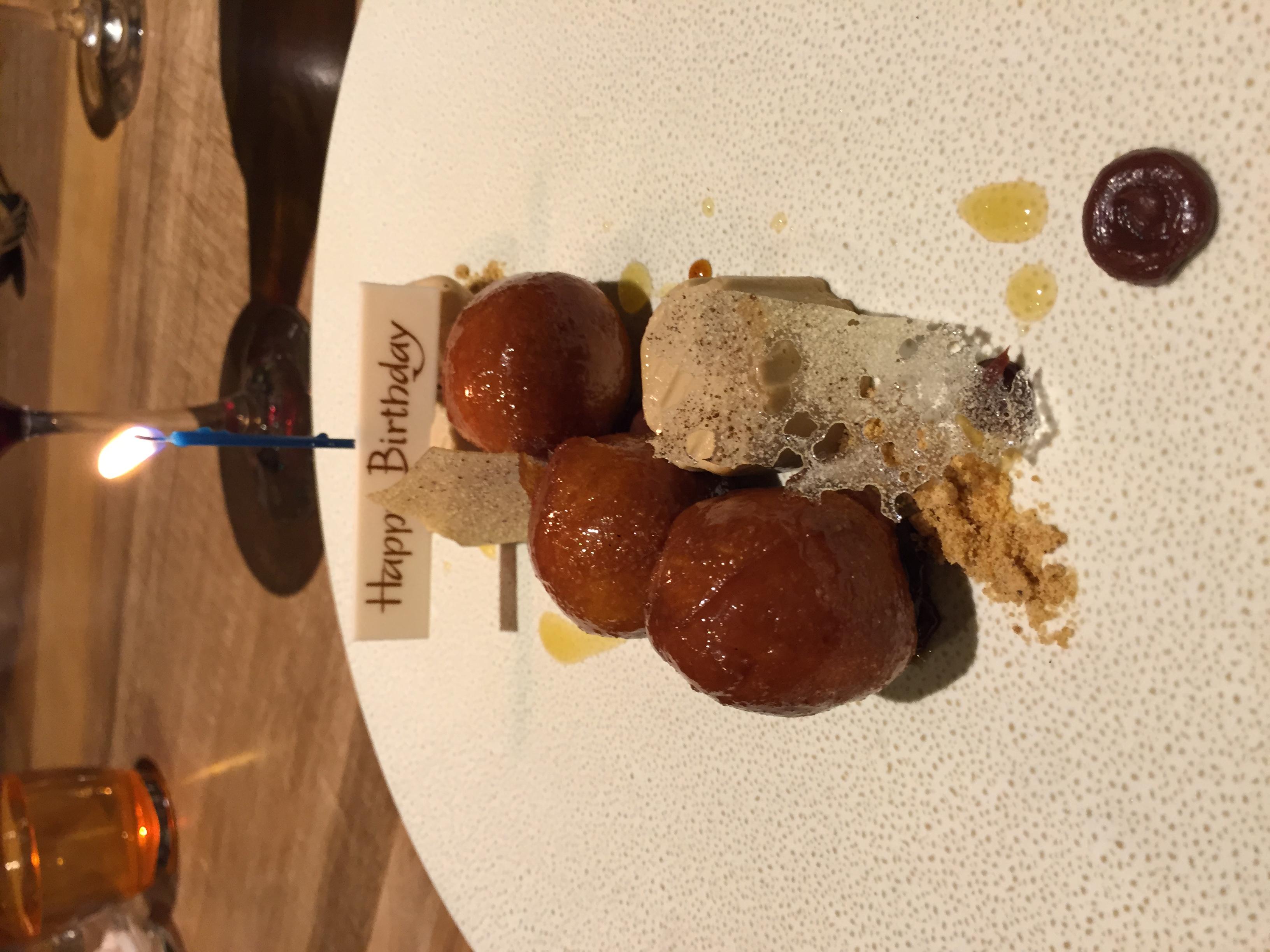 Ritz Dessert.JPG