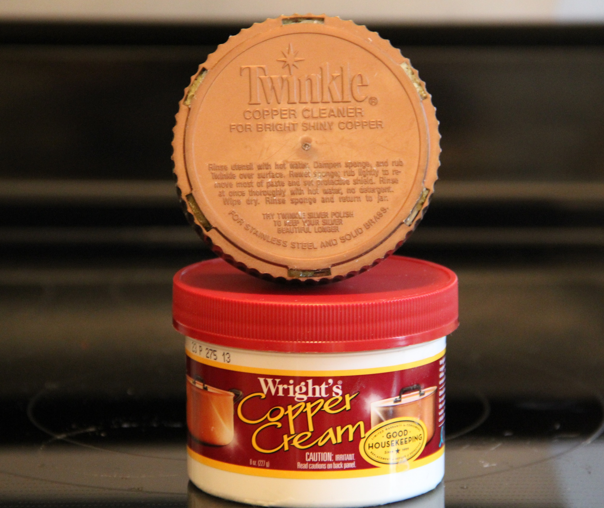 Wrights Copper Cream.jpg