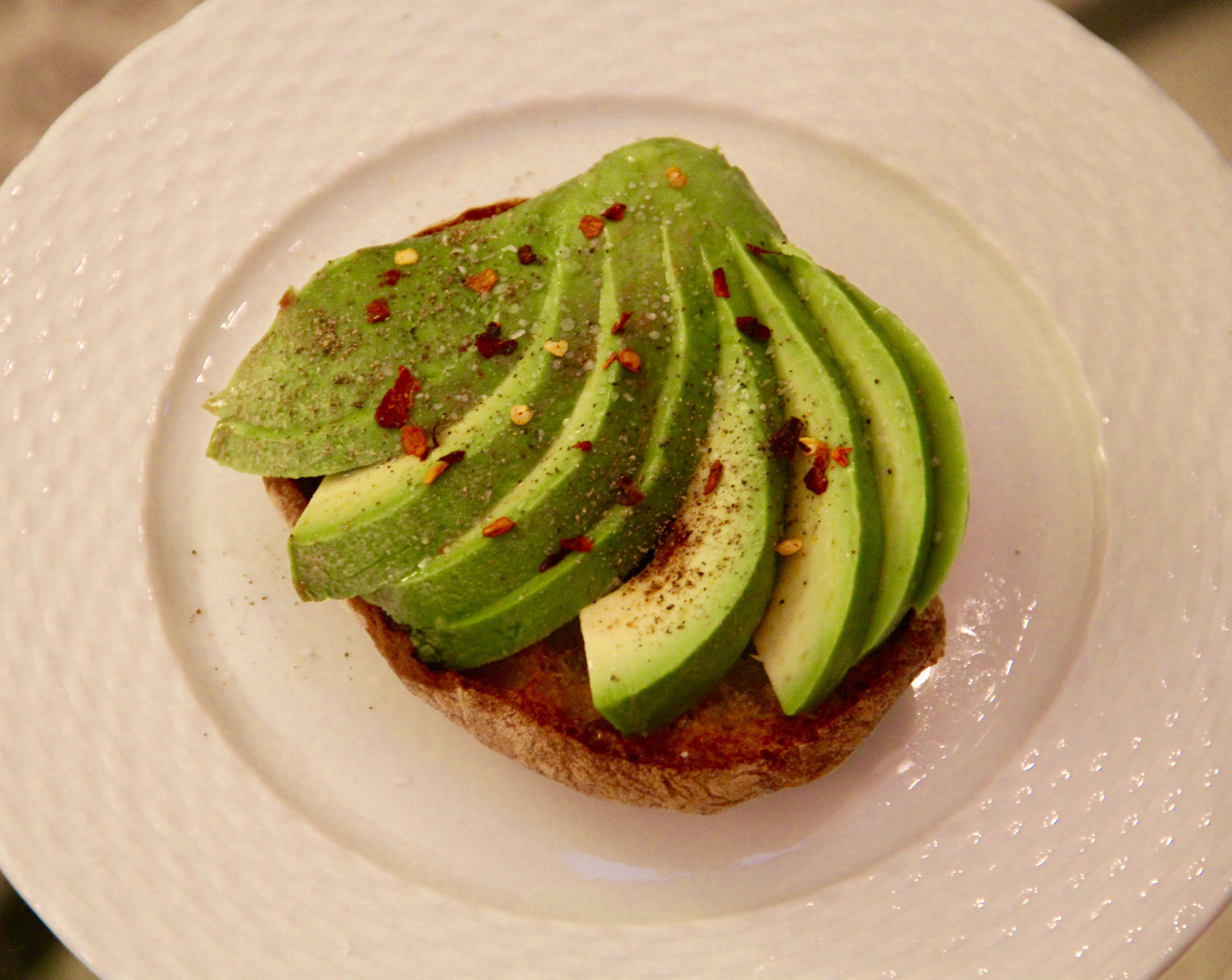 Avocado Toast 2.jpg