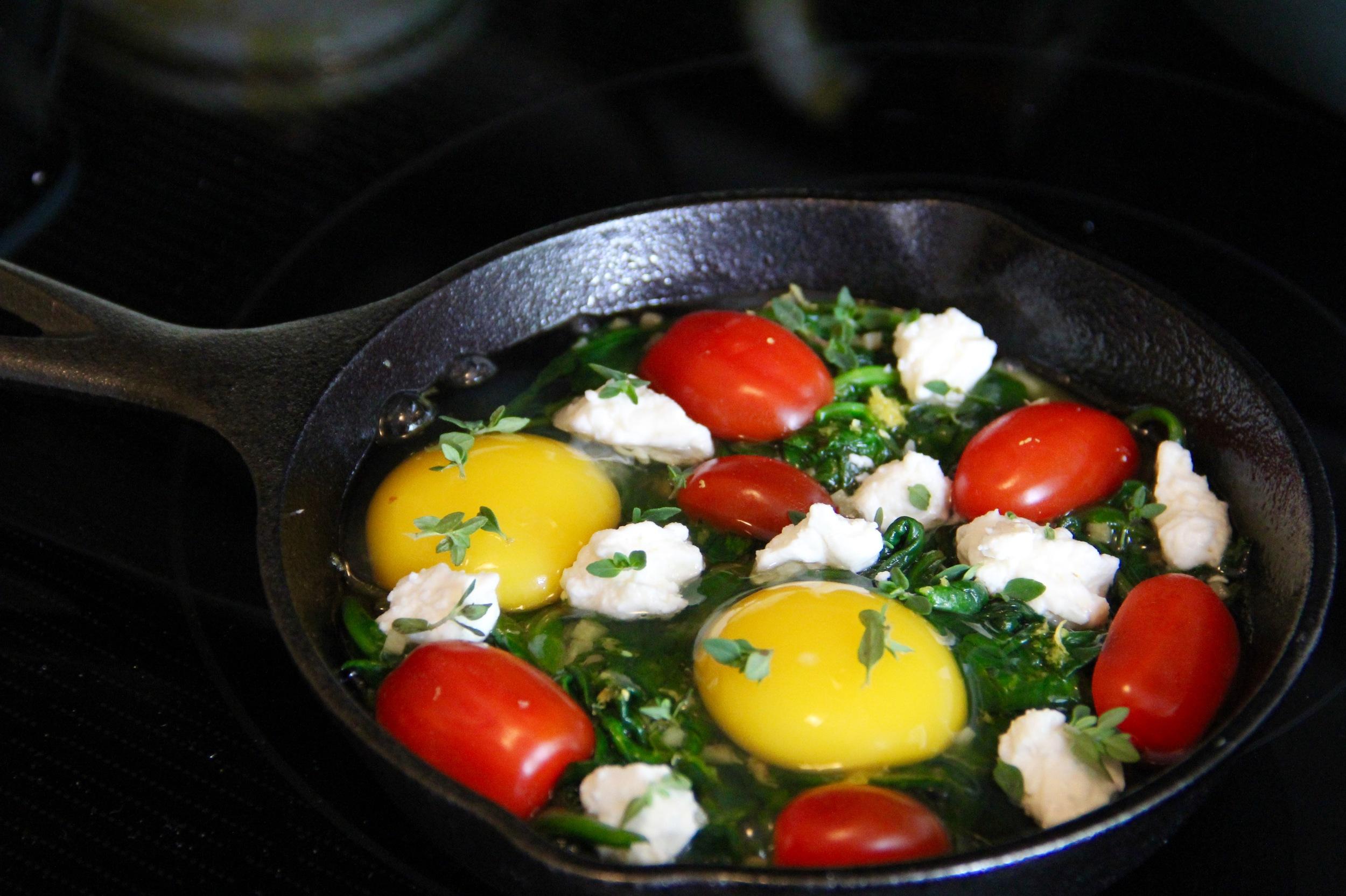 Baked Egg Pre Cook.jpg