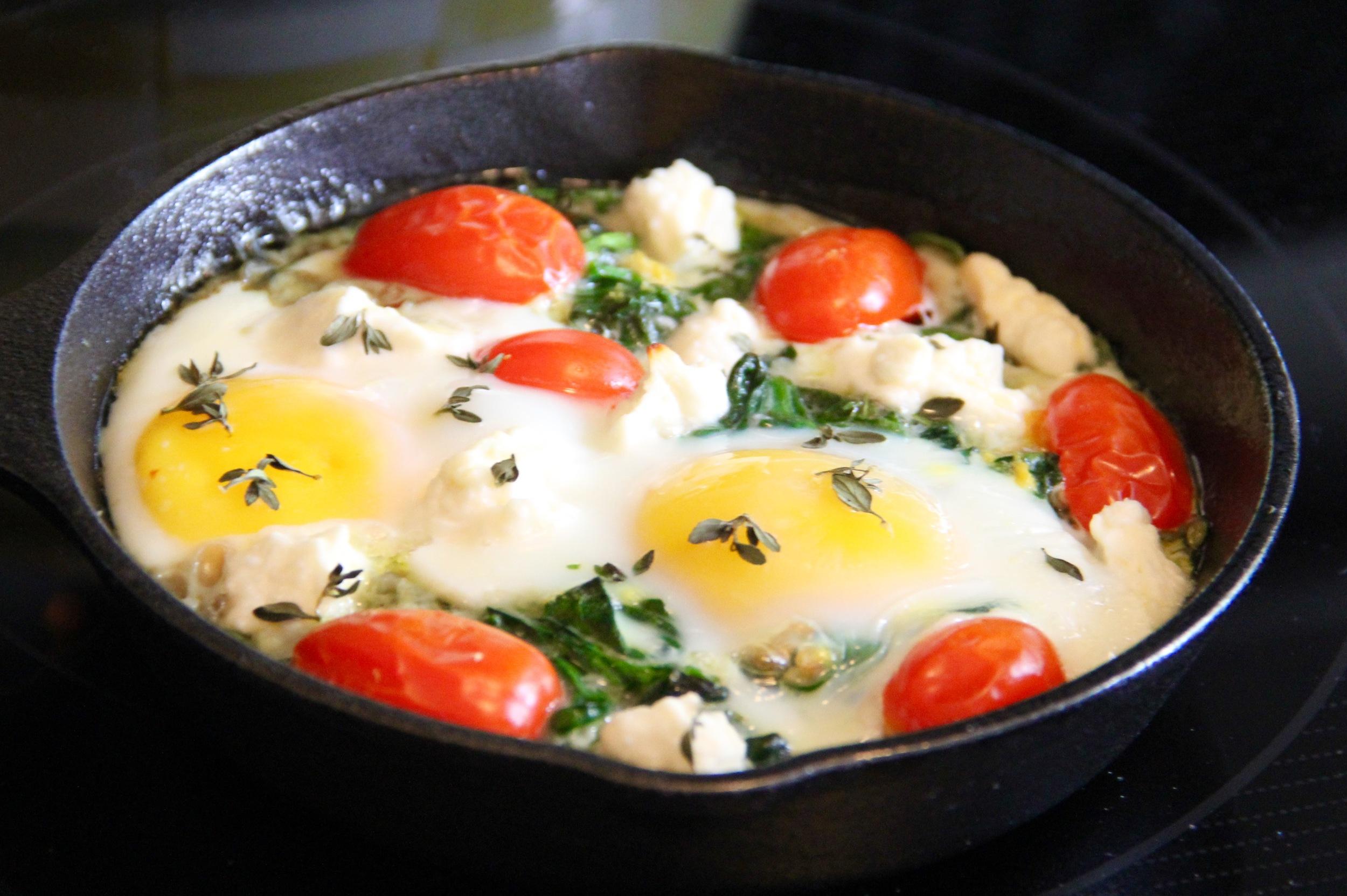Baked Egg Post Cook.jpg