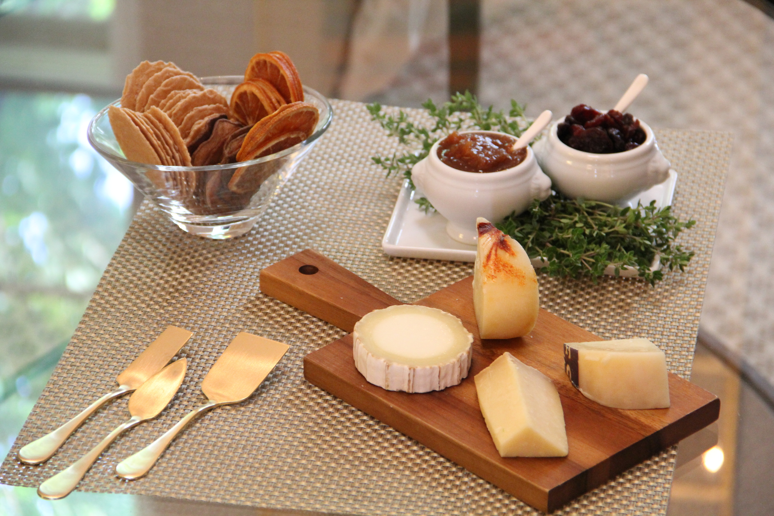 Mini Cheese Board.JPG