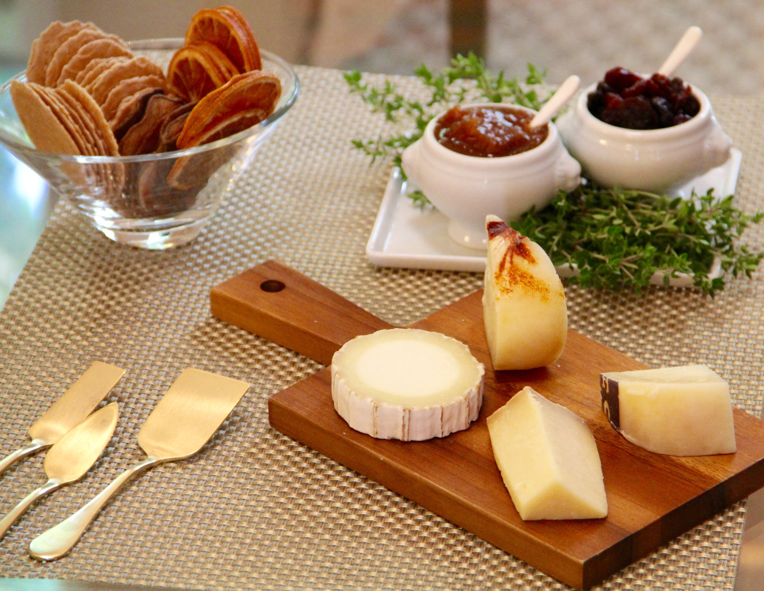 Mini Cheesescape Closeup.jpg