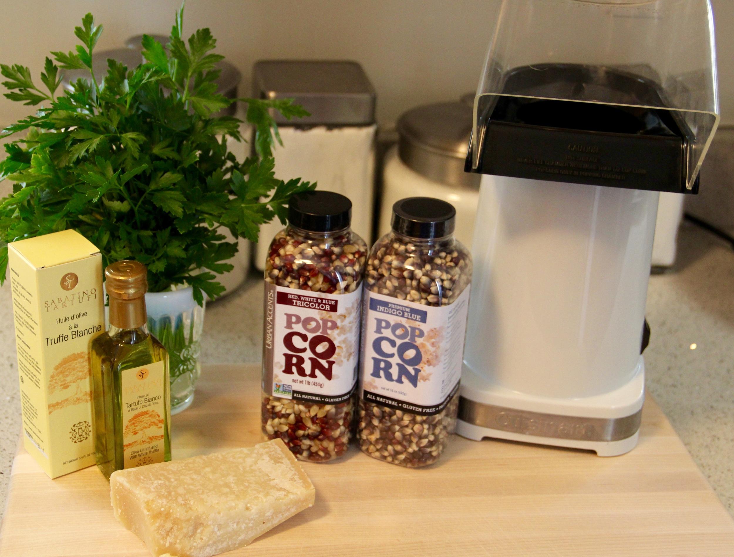 Parsley Parm Popcorn Ingredients.jpg