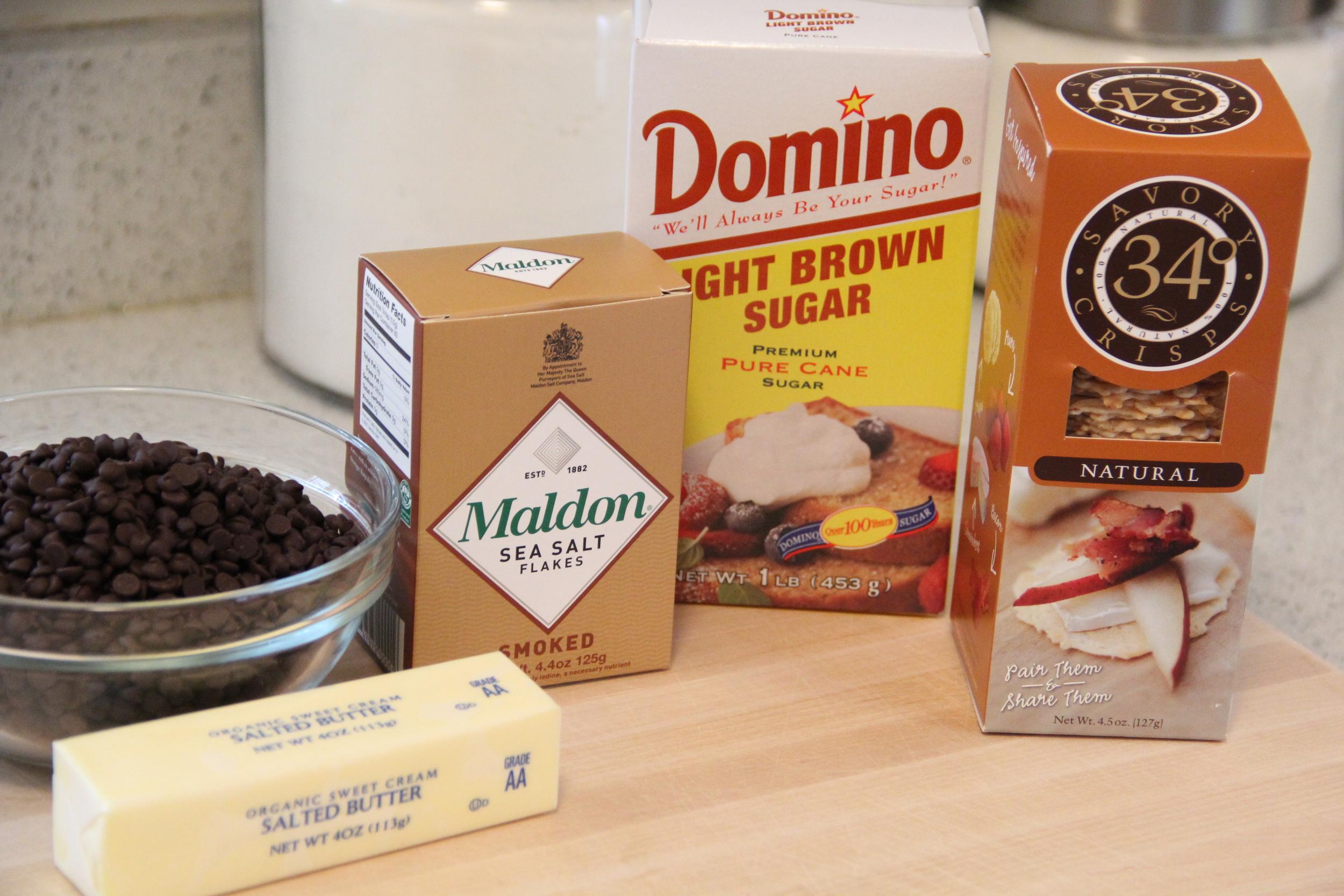 Toffee Ingredients.JPG