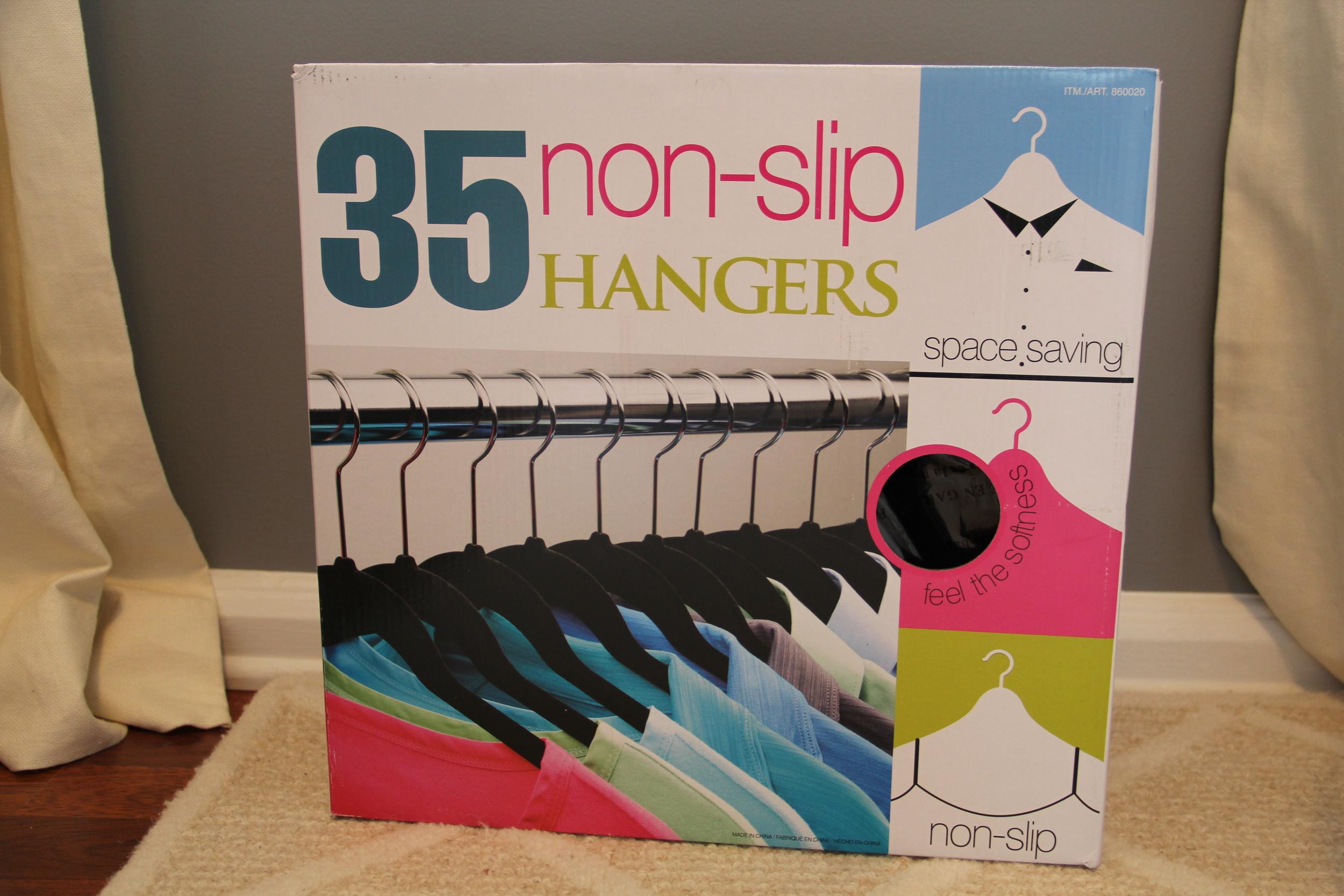 Huggable Hangers.JPG