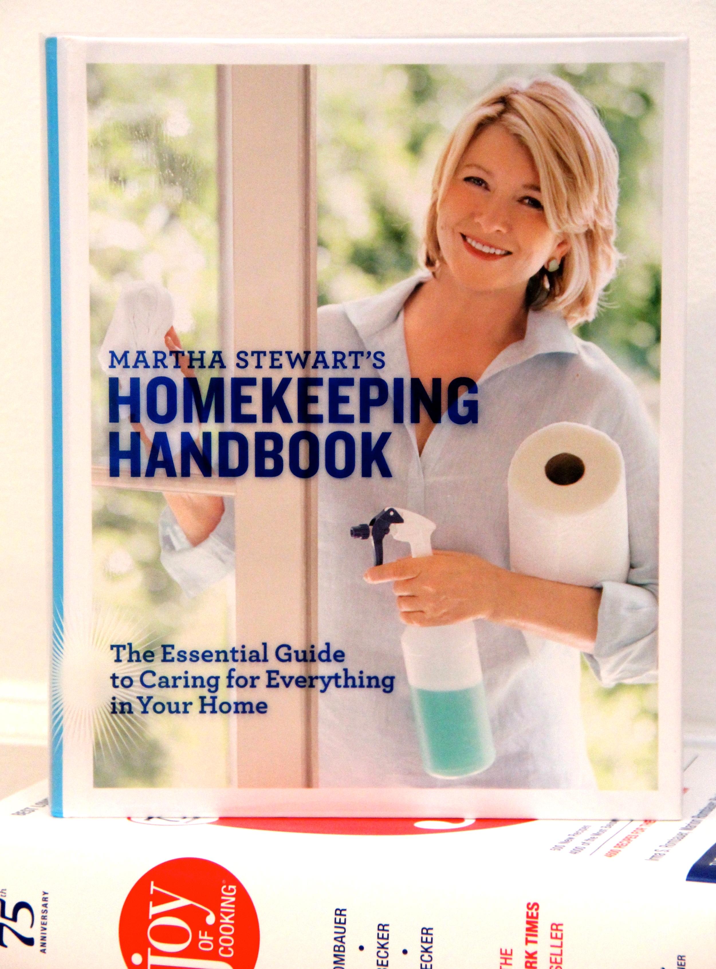MS Homekeeping Handbook.jpg