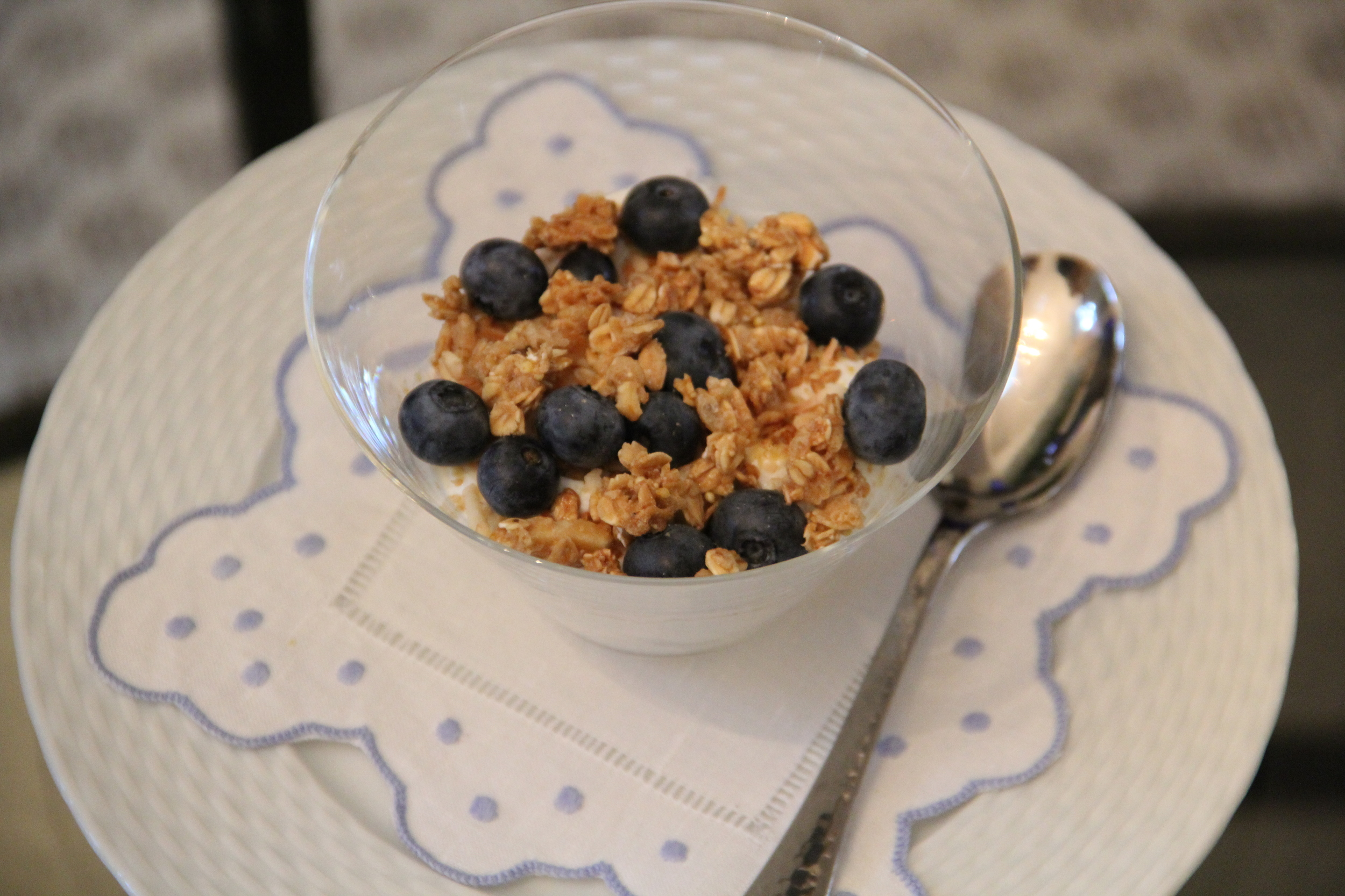 Greek Yogurt Parfait 1.JPG