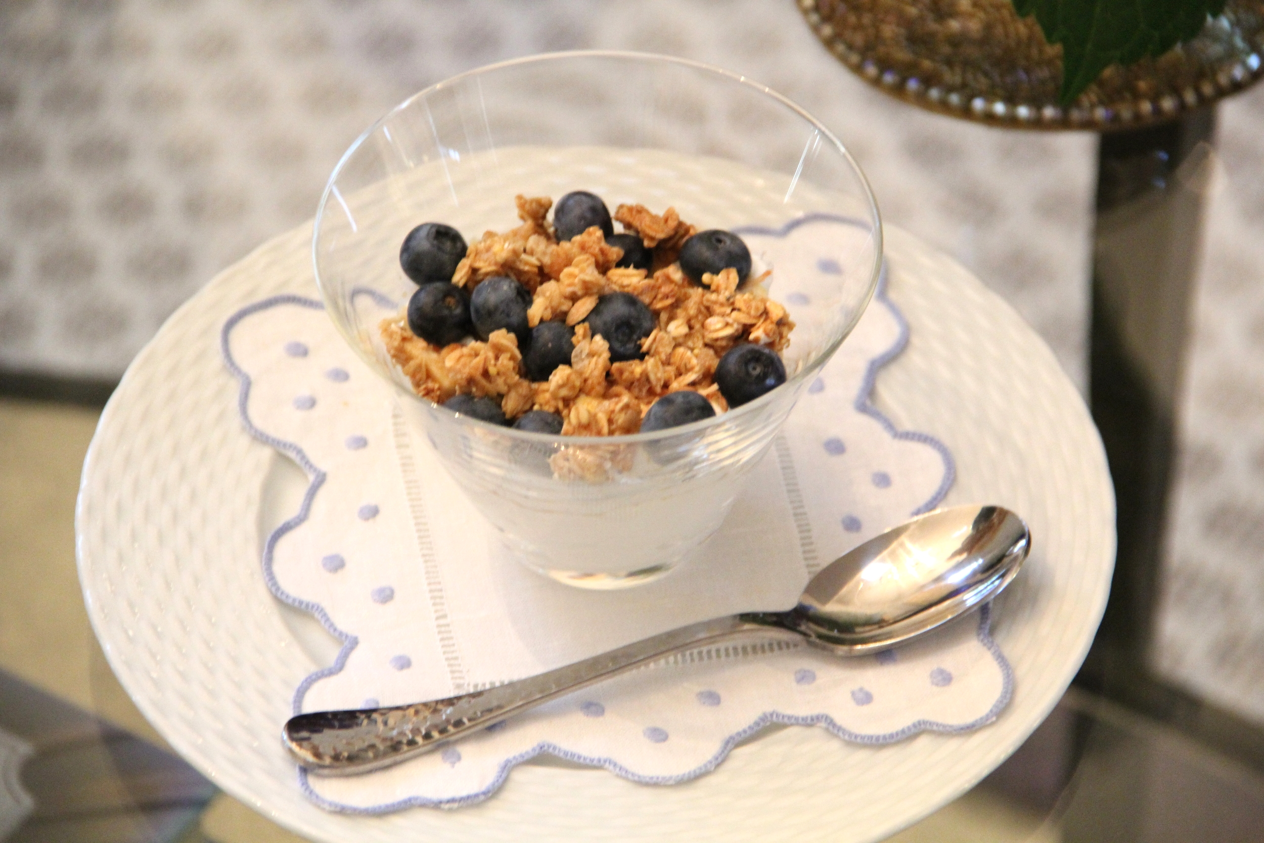 Greek Yogurt Parfait 10.JPG