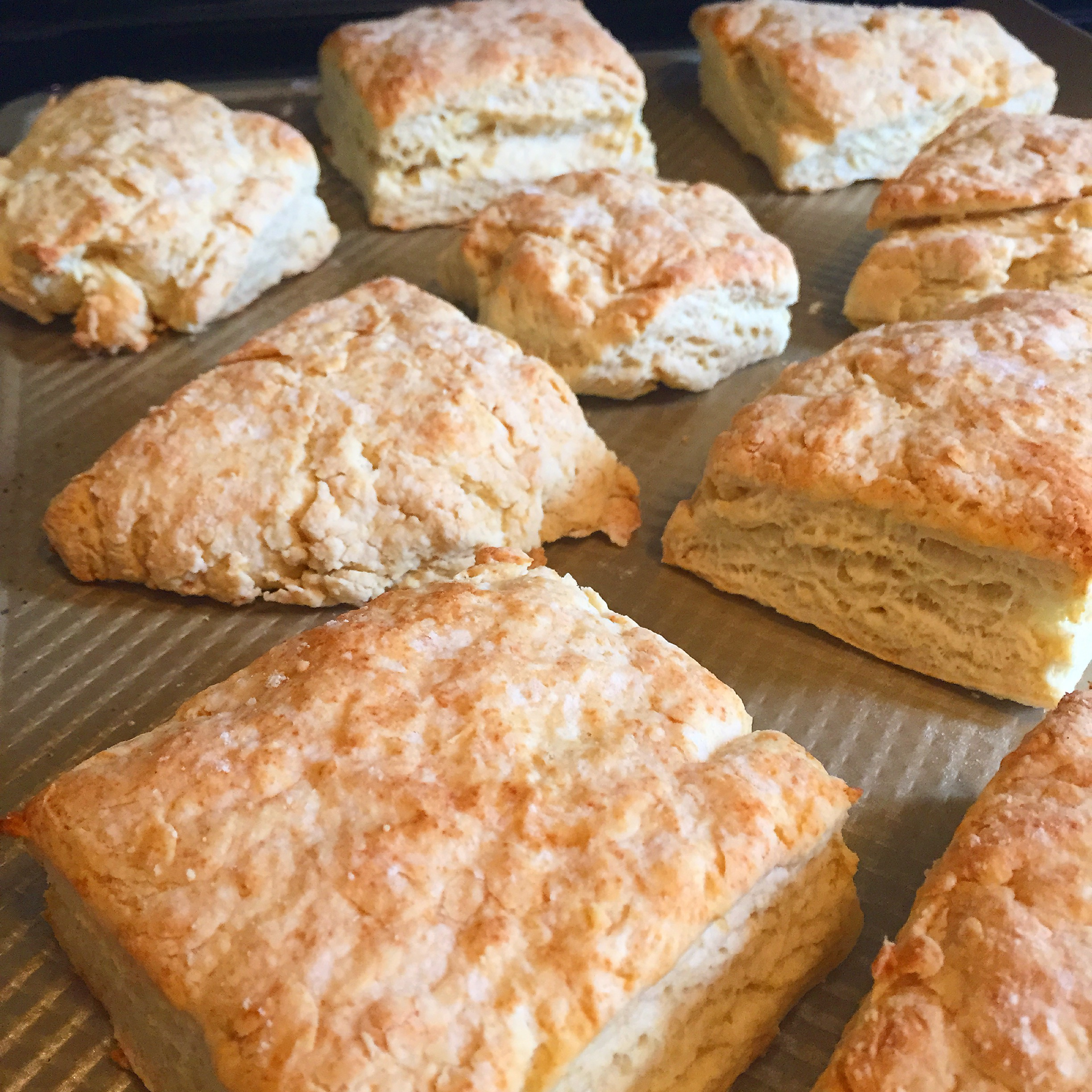 Buttermilk Biscuits.JPG