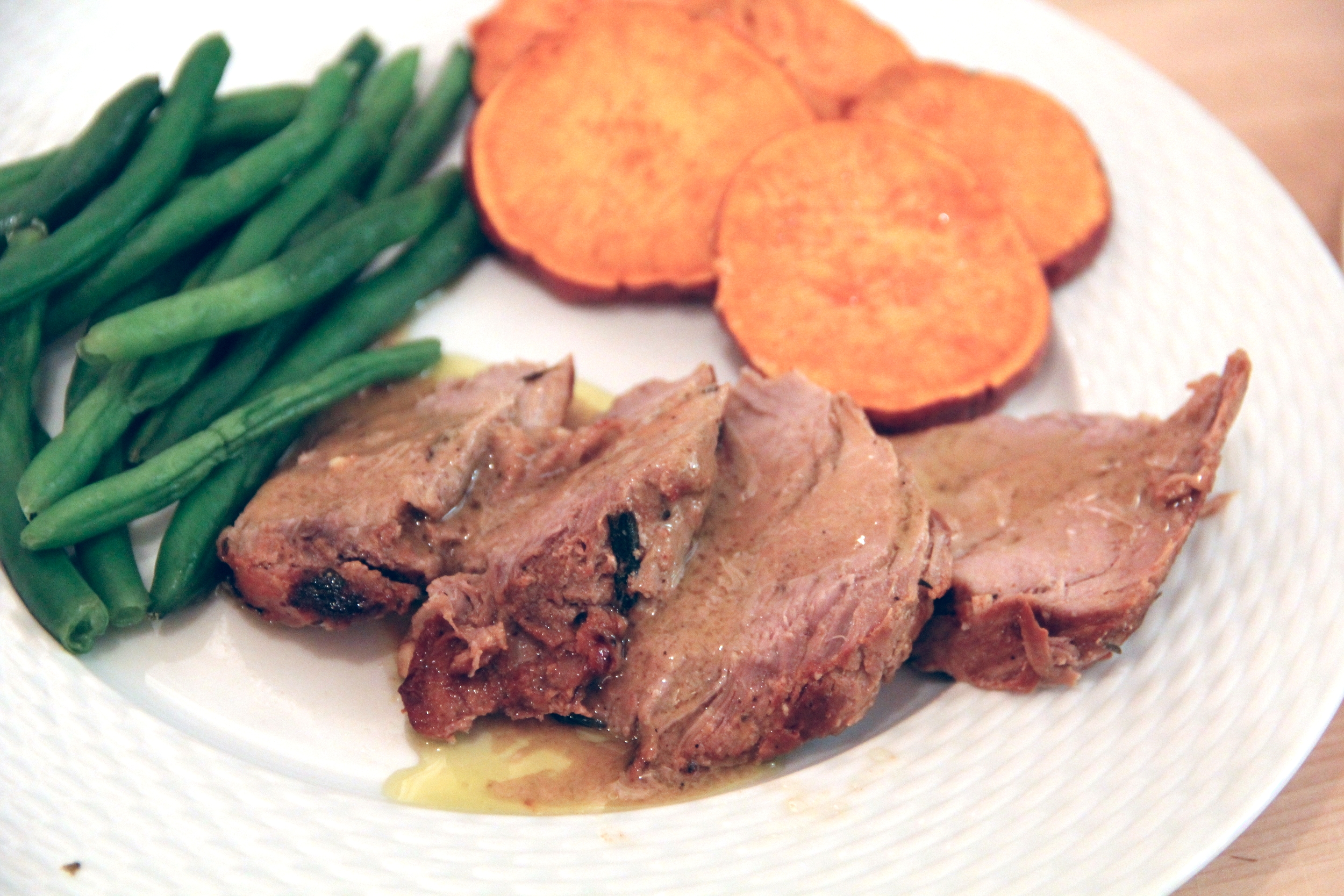 Pork Tenderloin.JPG
