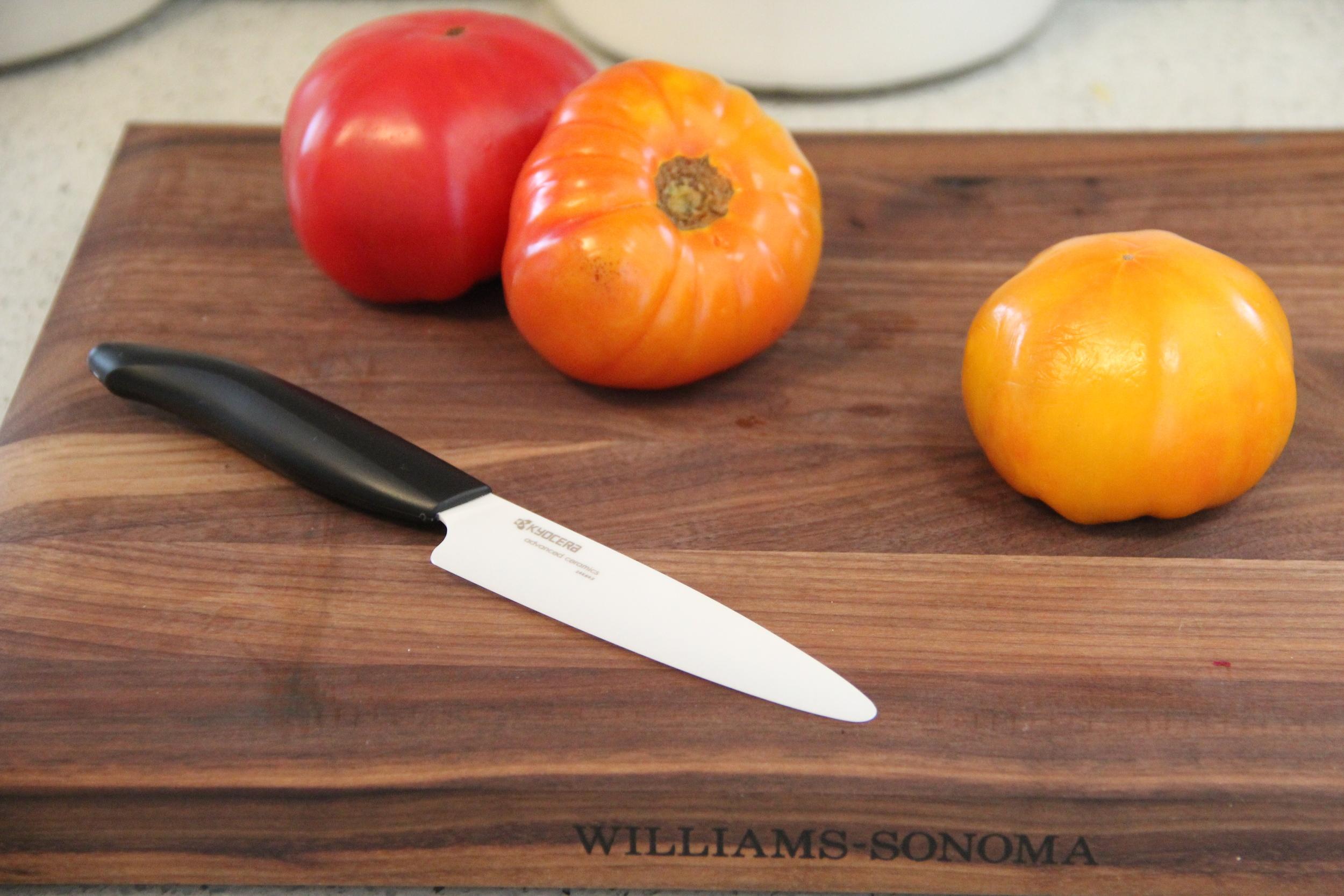 Kyocera Knife.JPG