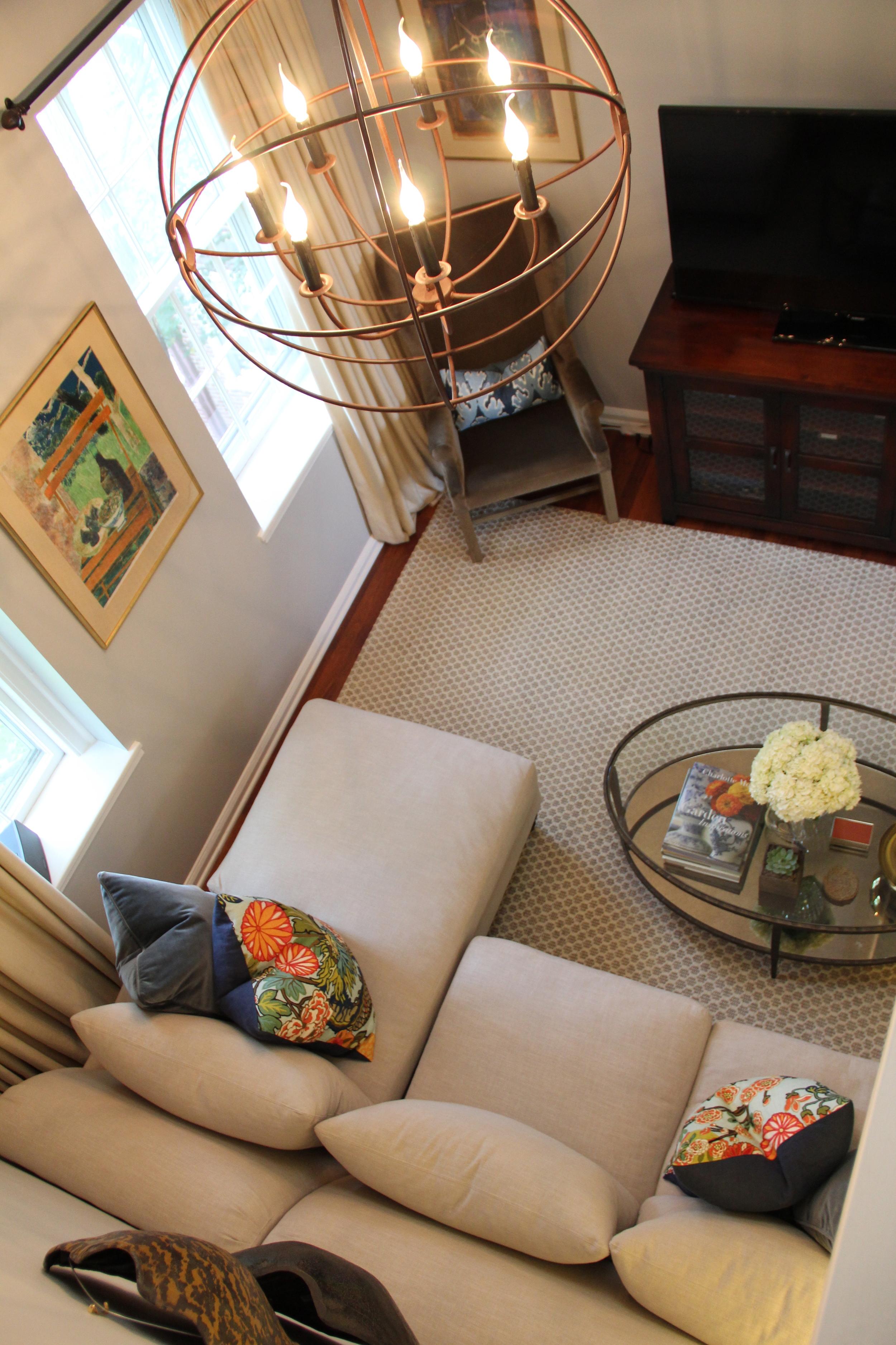 New Living Room 1.JPG