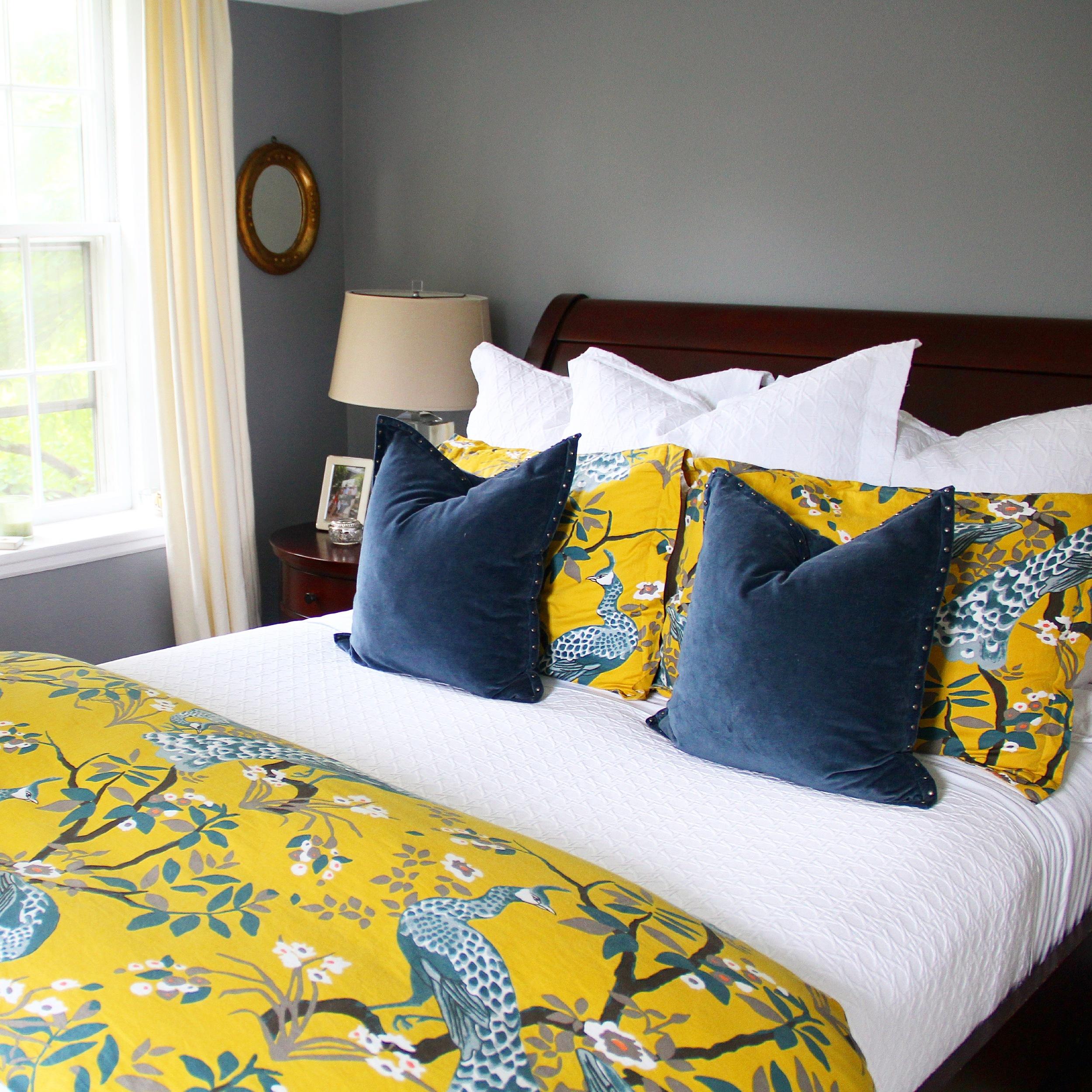 West Elm Pillows.JPG