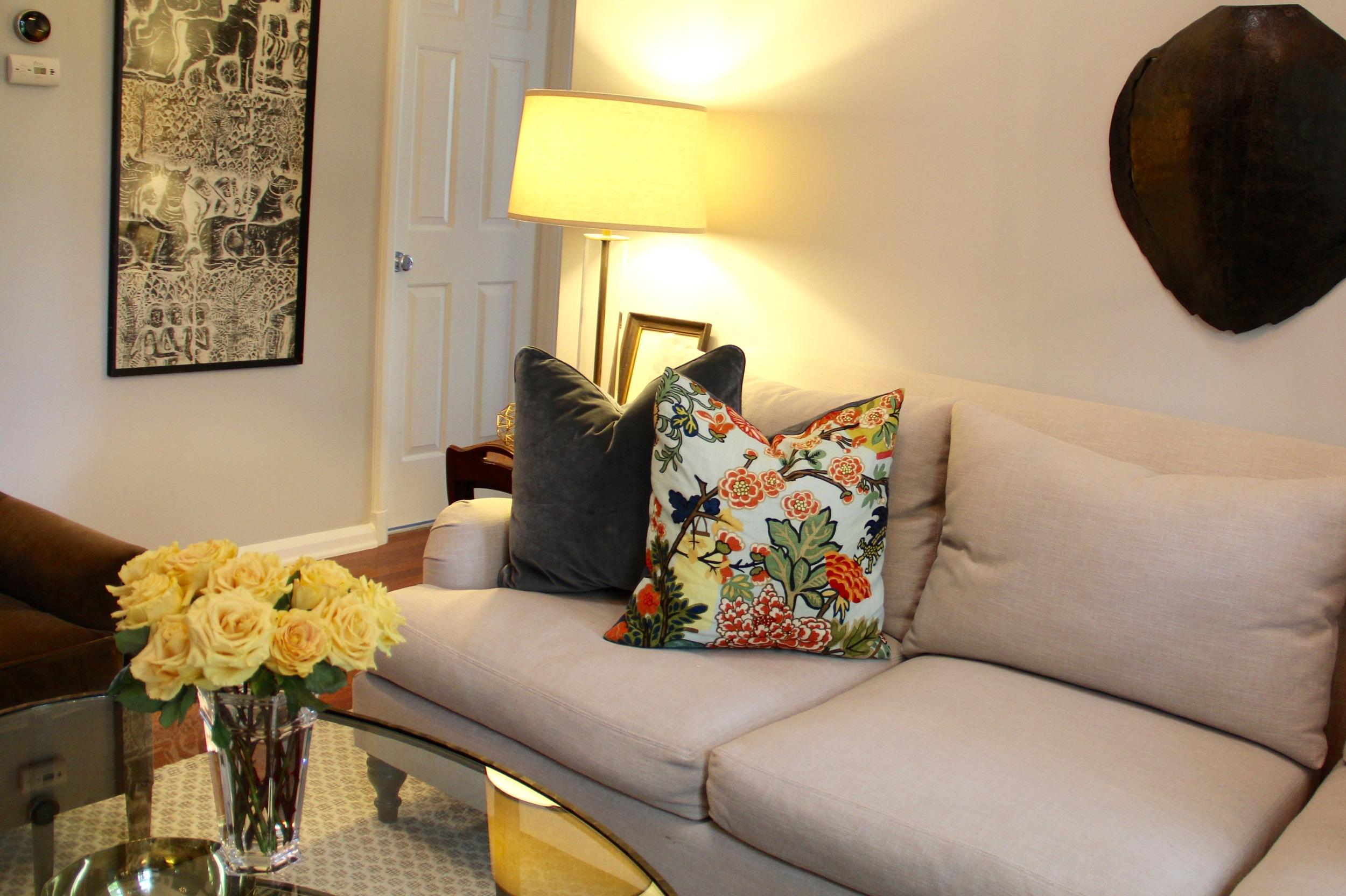 Finished Living Room 2.jpg