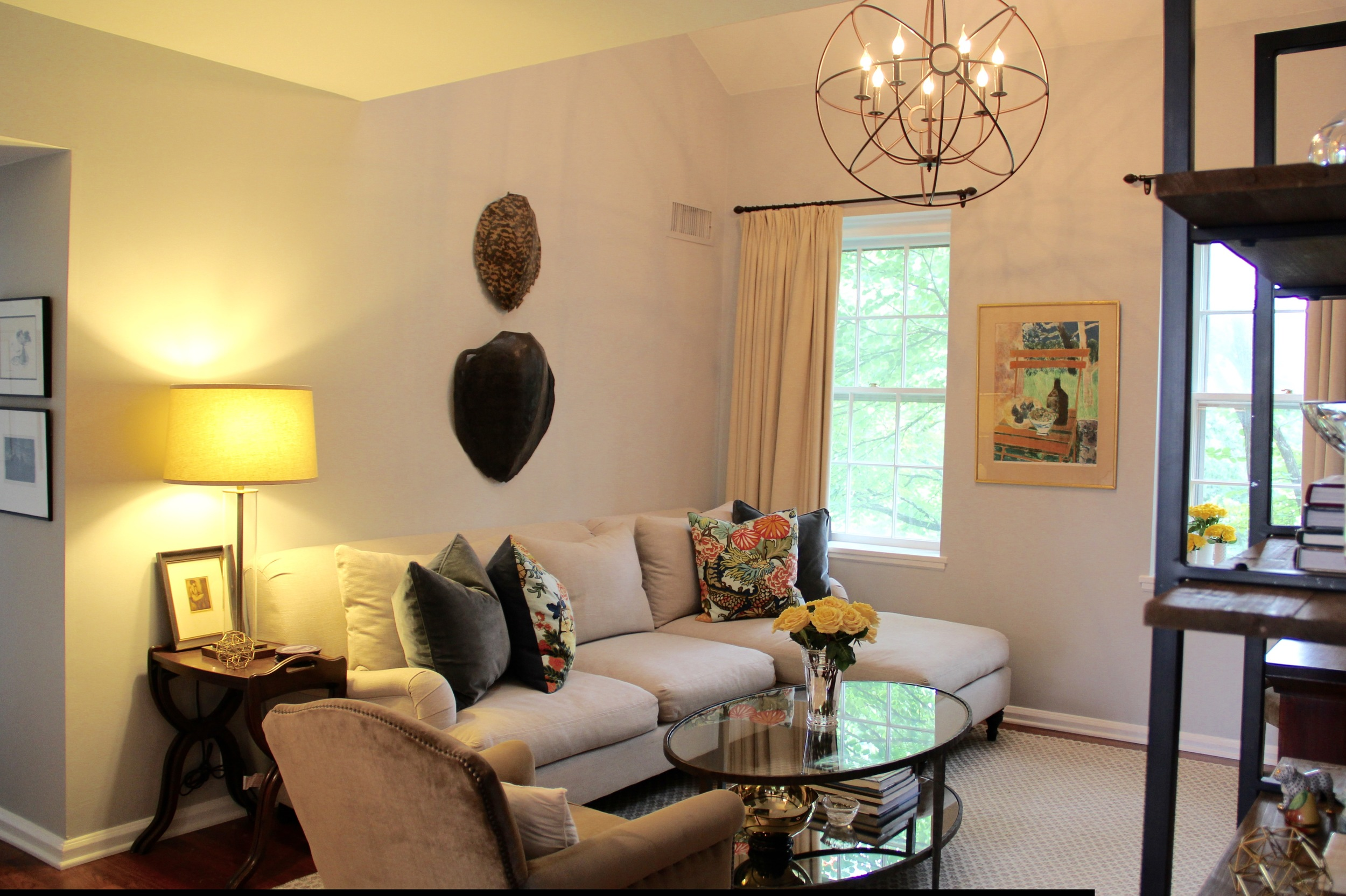 Finished Living Room.jpg