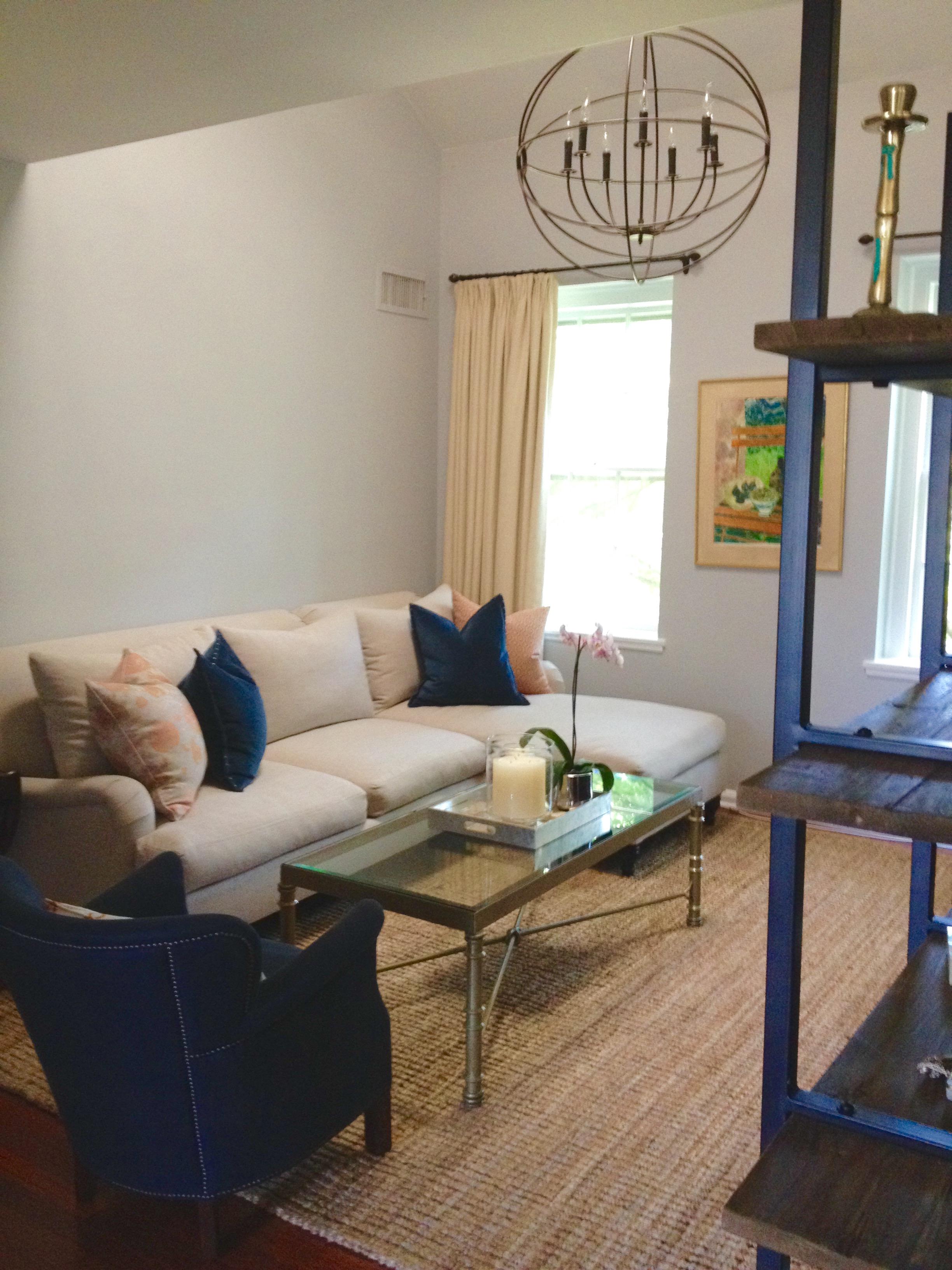 Living Room No Shells.jpg