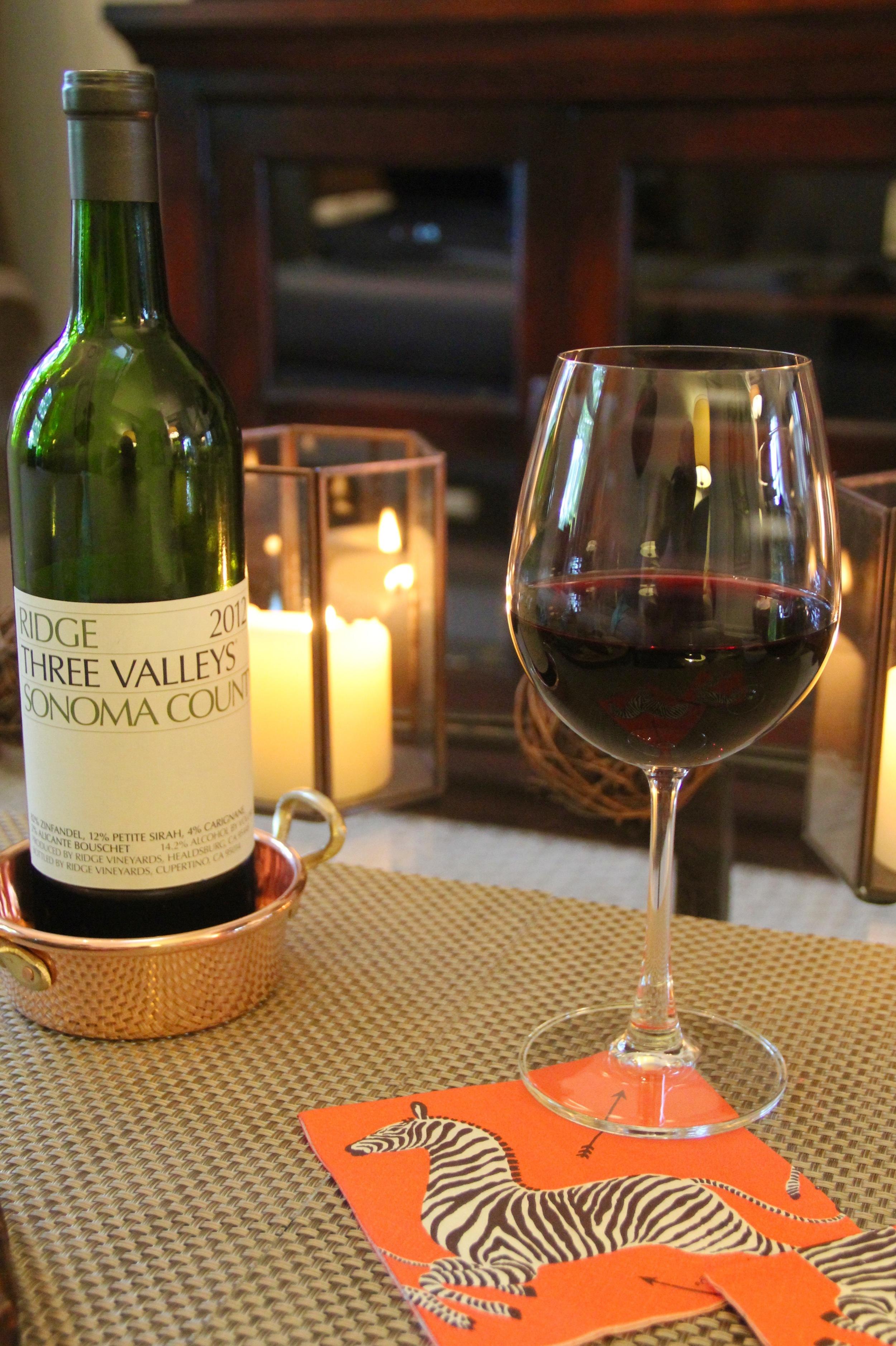 WS Copper Wine Coaster.jpg
