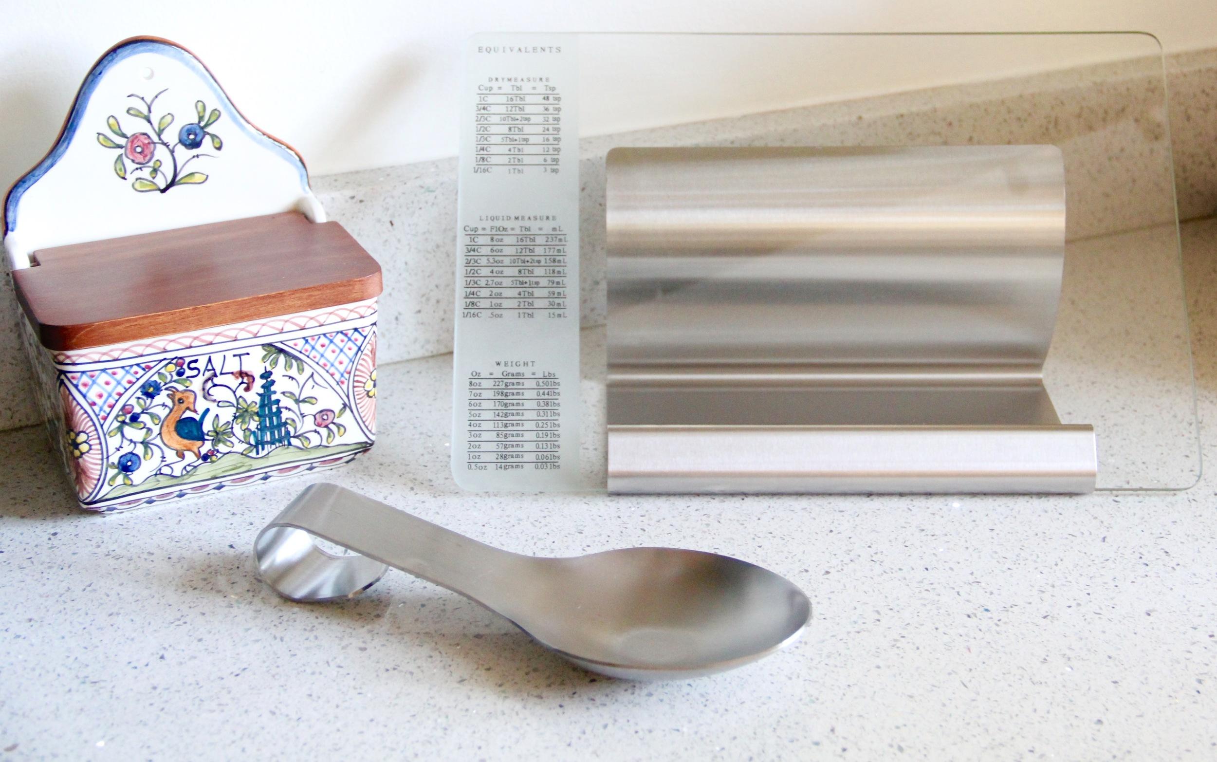 September Kitchen Tools.jpg