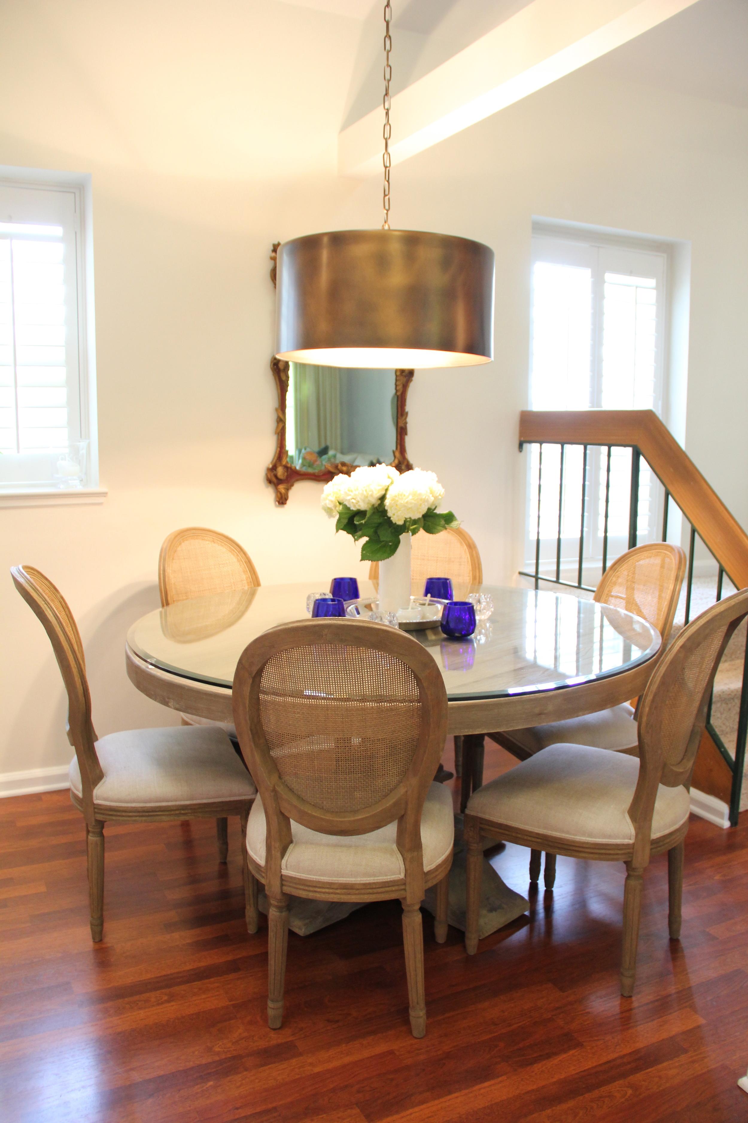 Dining Room Design - Redefining Domestics.JPG