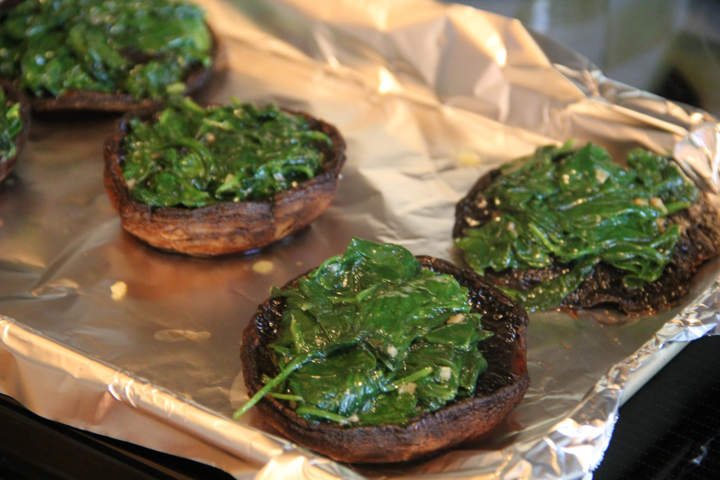 Healthy Portobello Mushroom Recipe 7.JPG