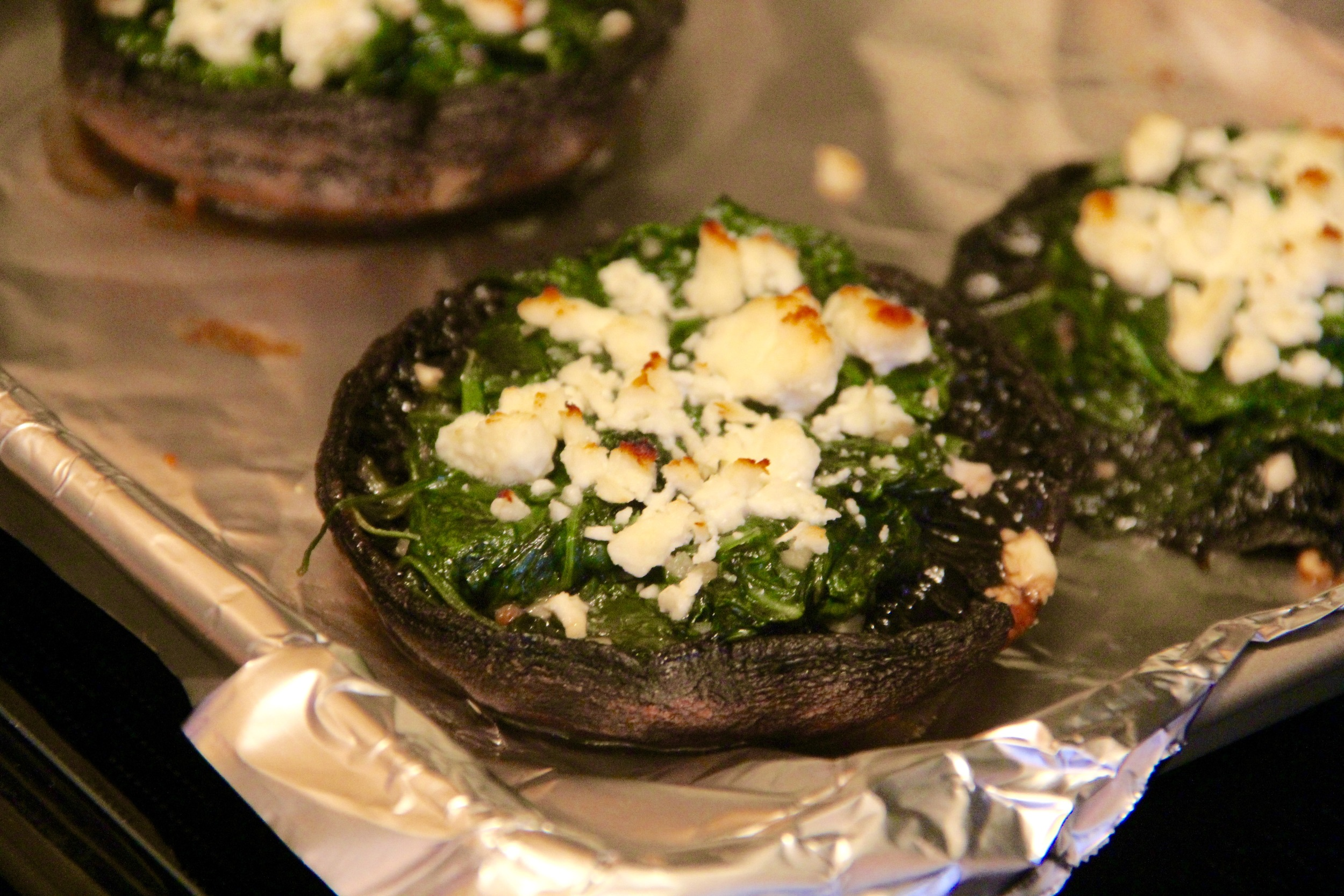 Healthy Portobello Mushroom Recipe 10.jpg
