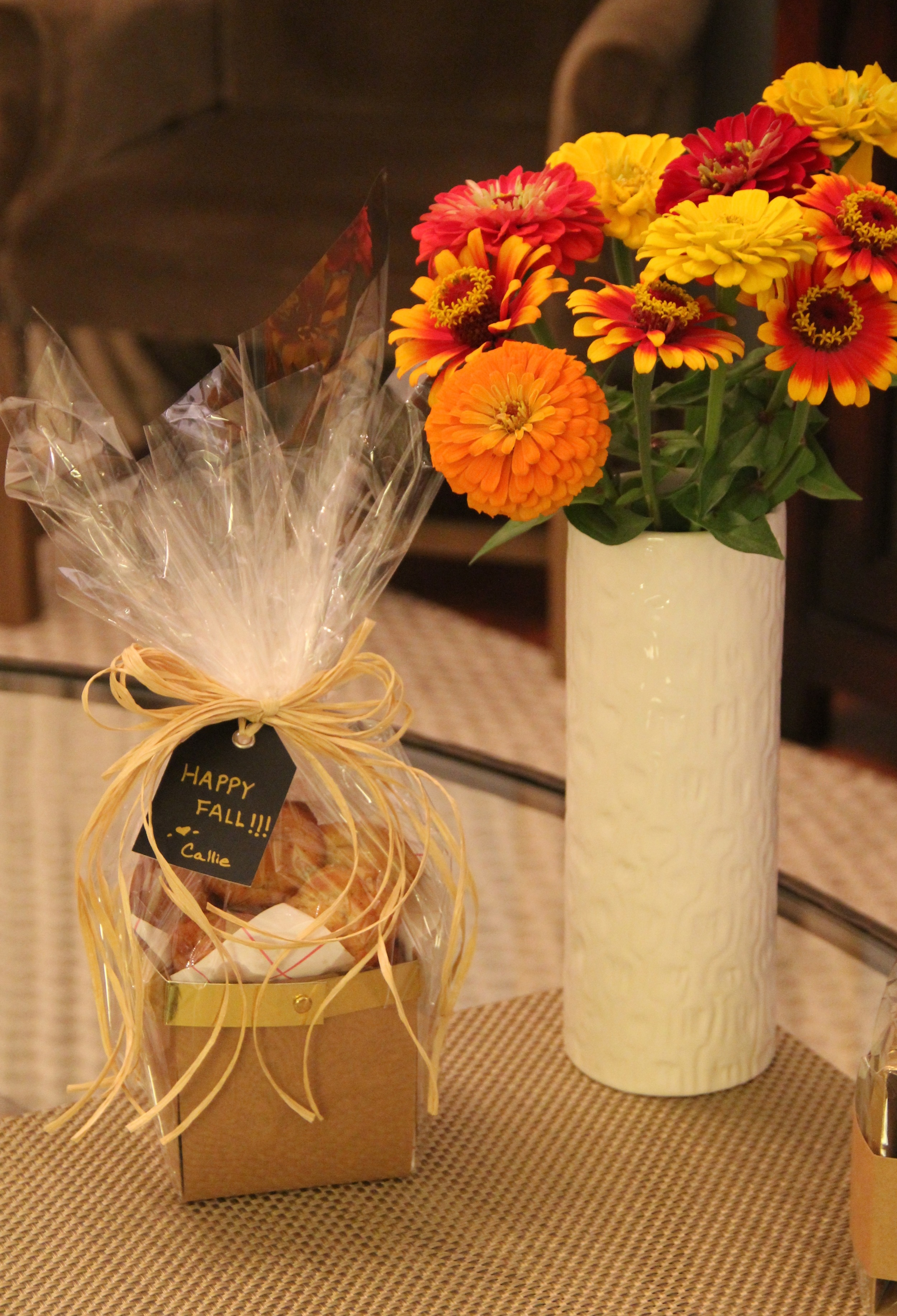 Fall Giftbag.jpg