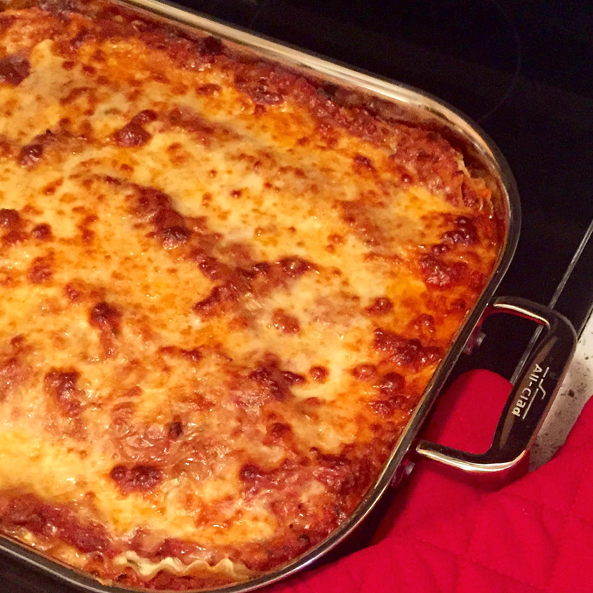 Best Lasagna Recipe.JPG