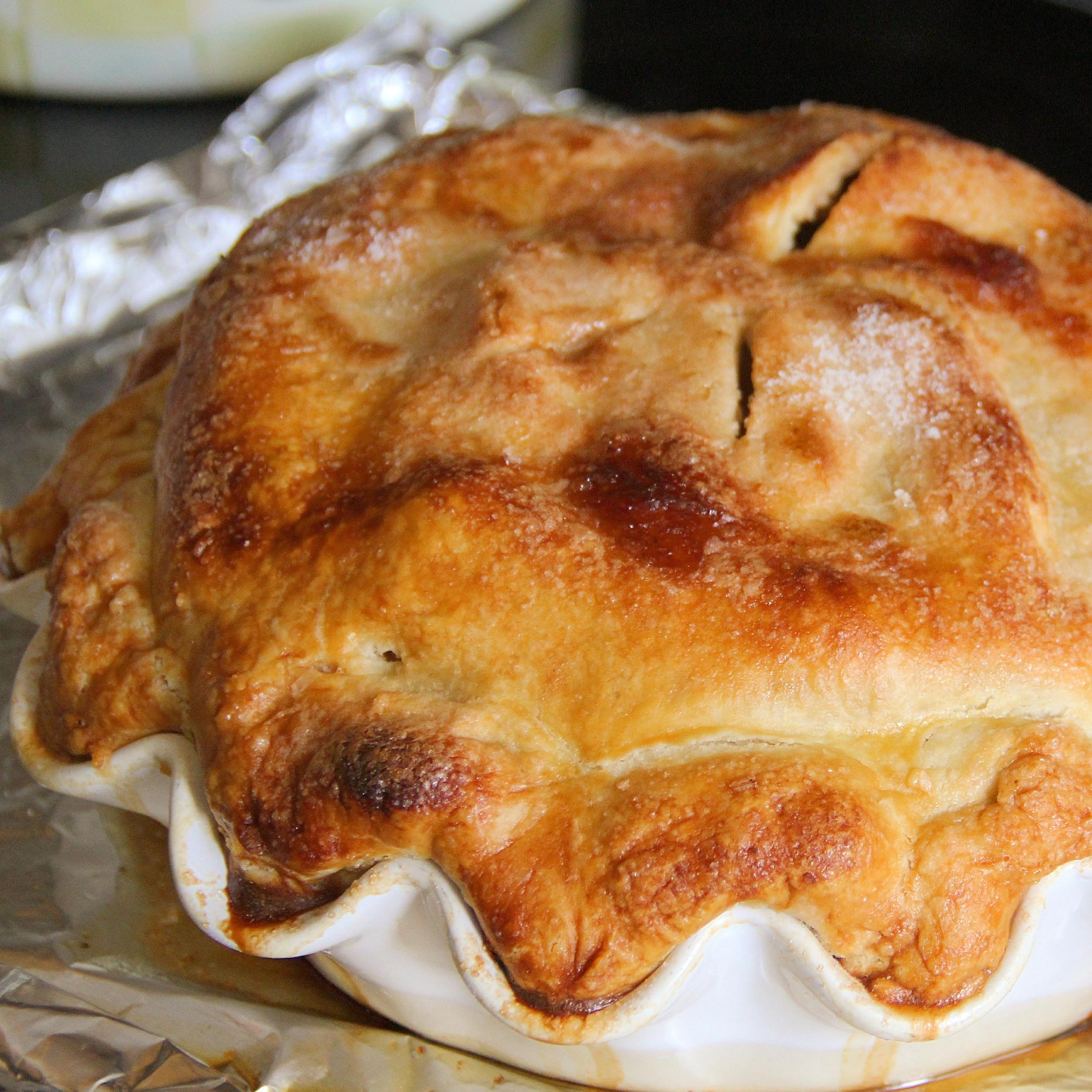 Sea Salted Caramel Apple Pie.JPG