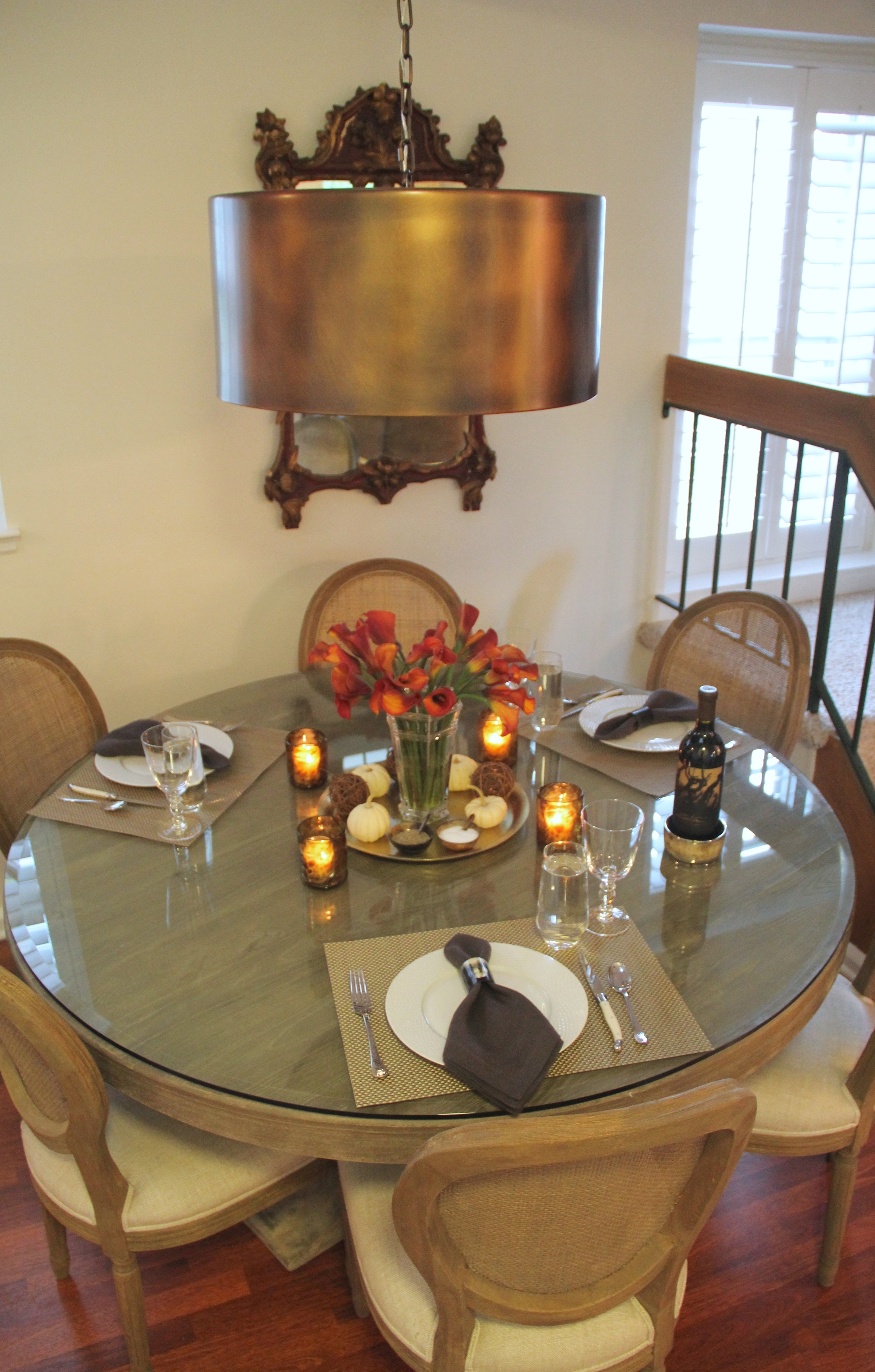Full Dining Room Photo Fall Tablescape.jpg