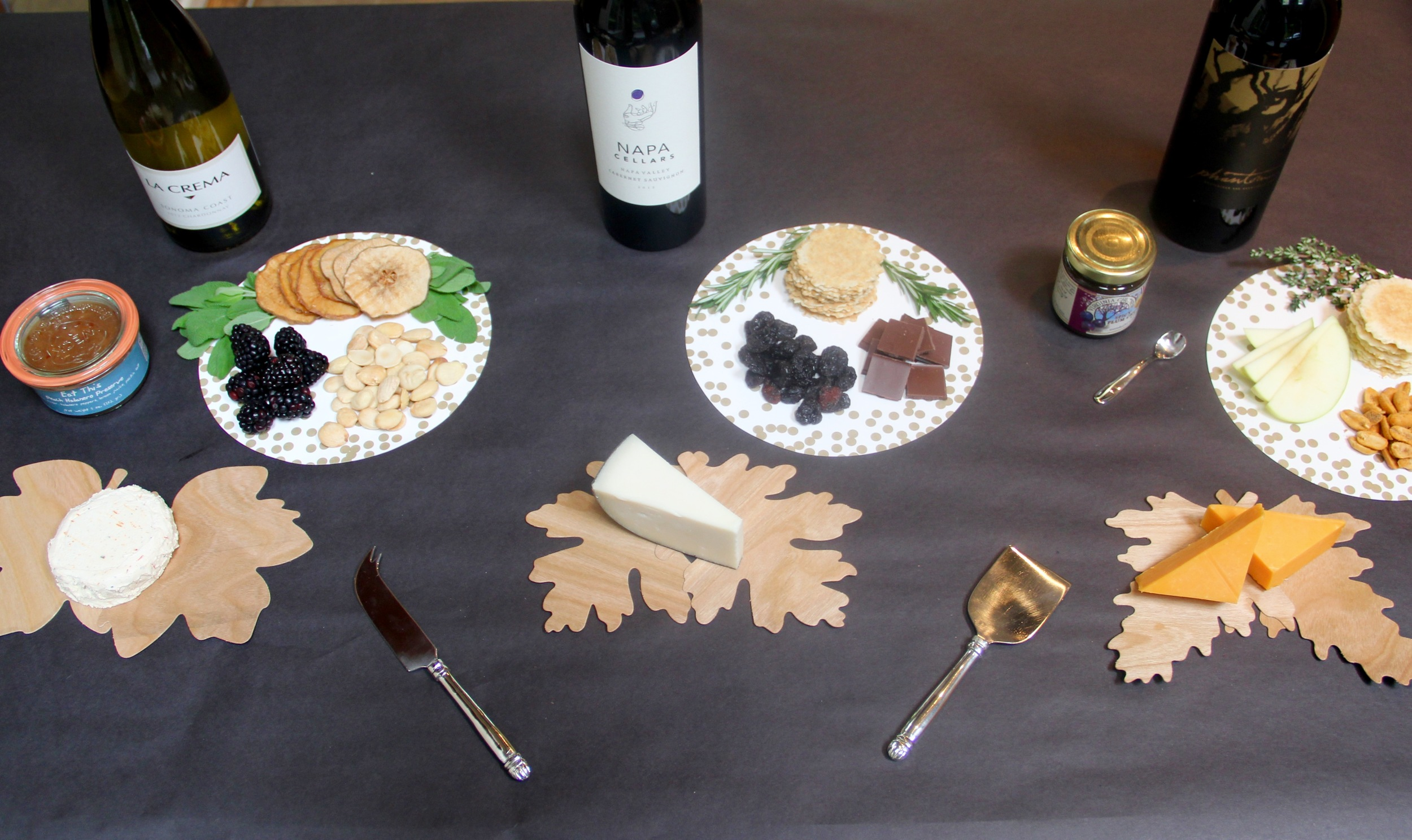 Wine and Cheese Pairing Party.jpg